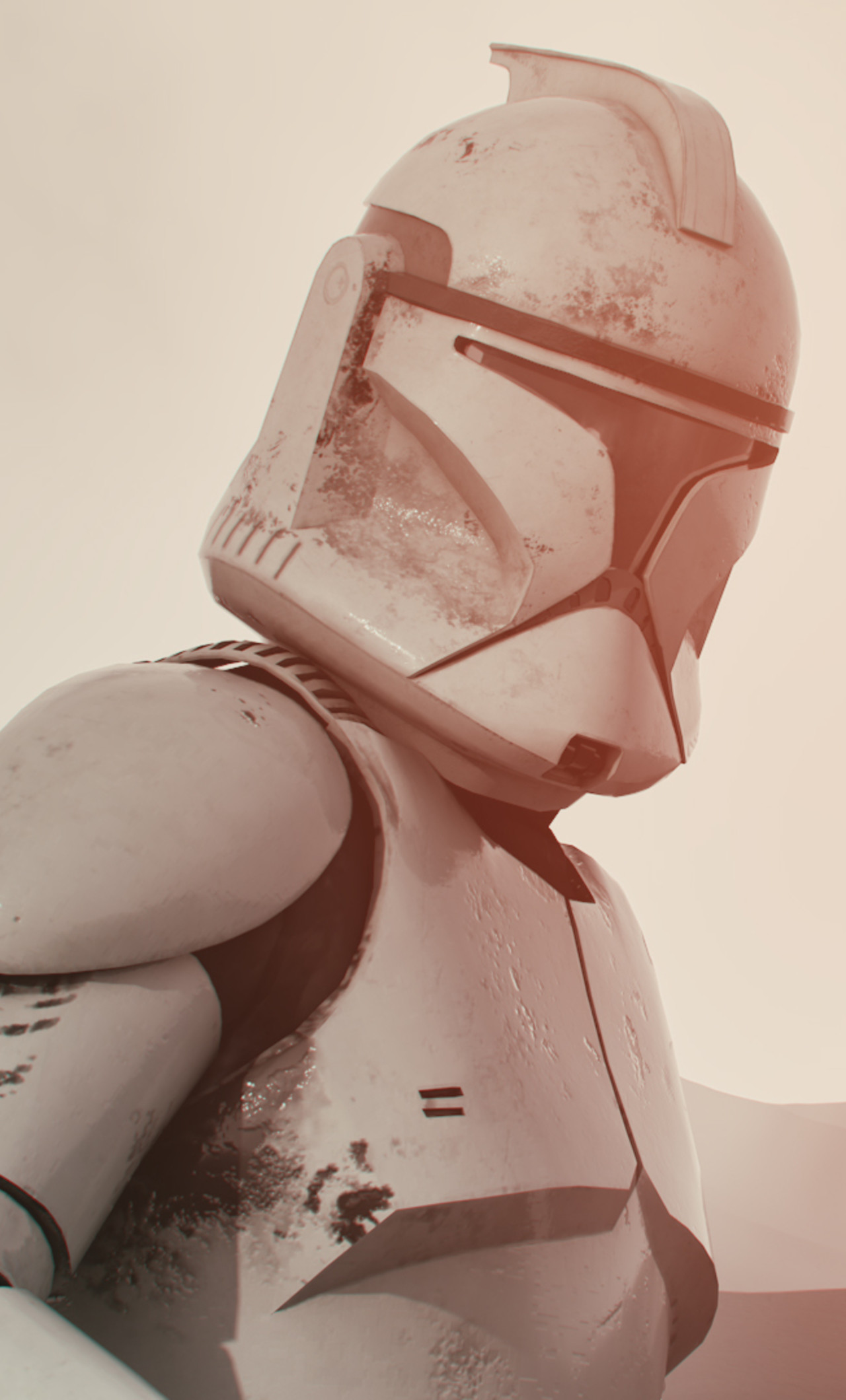 Clone Trooper Wallpapers (71+ background pictures)