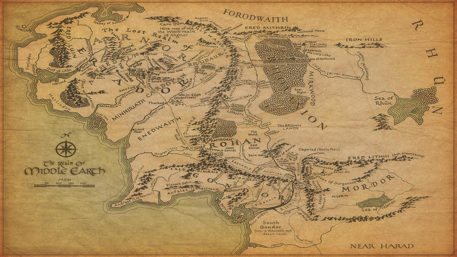 Game Of Thrones Known World Map Wallpaper Best Hd Wallpaper