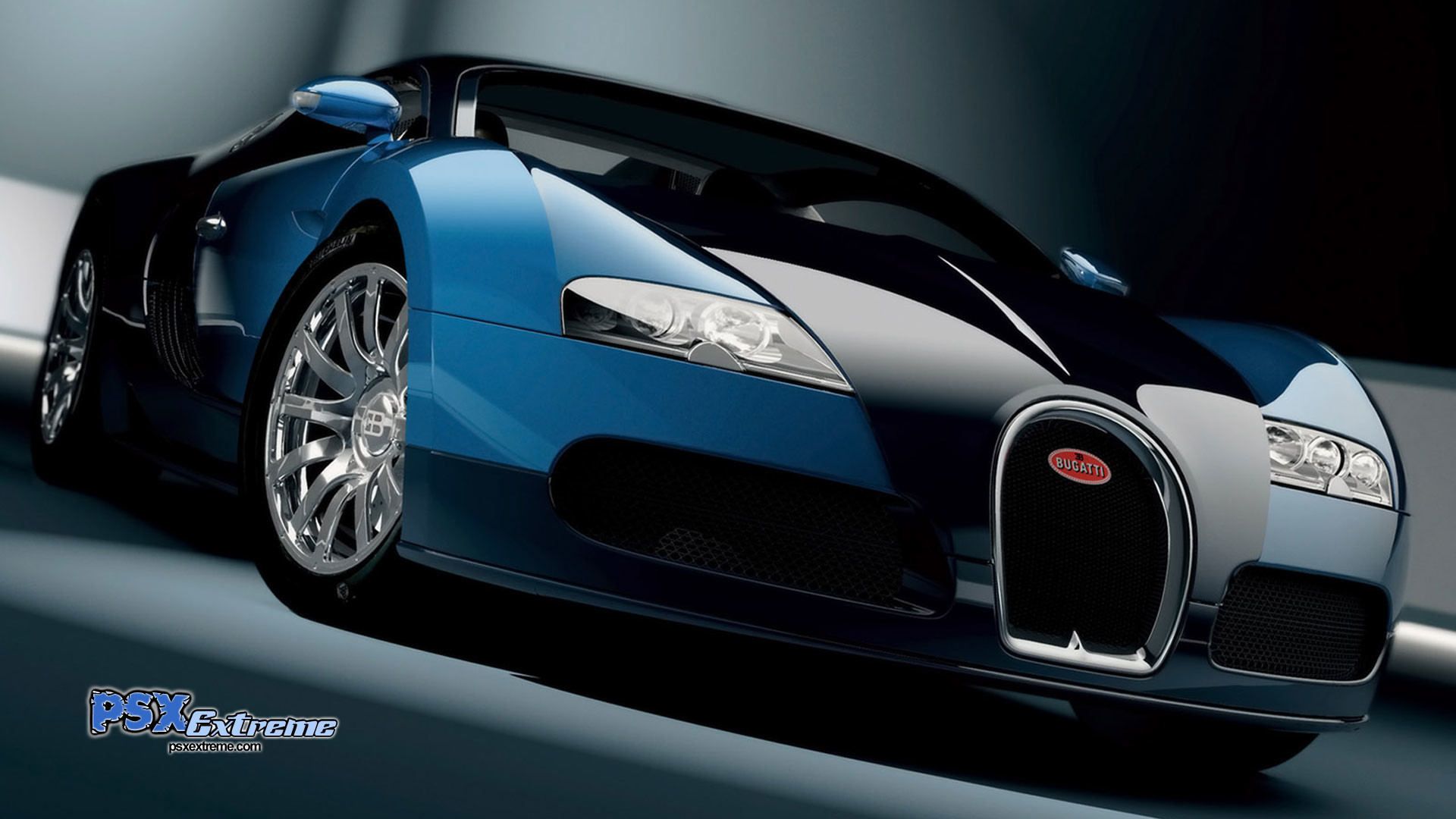 Black Bugatti Veyron Wallpapers 67 Background Pictures