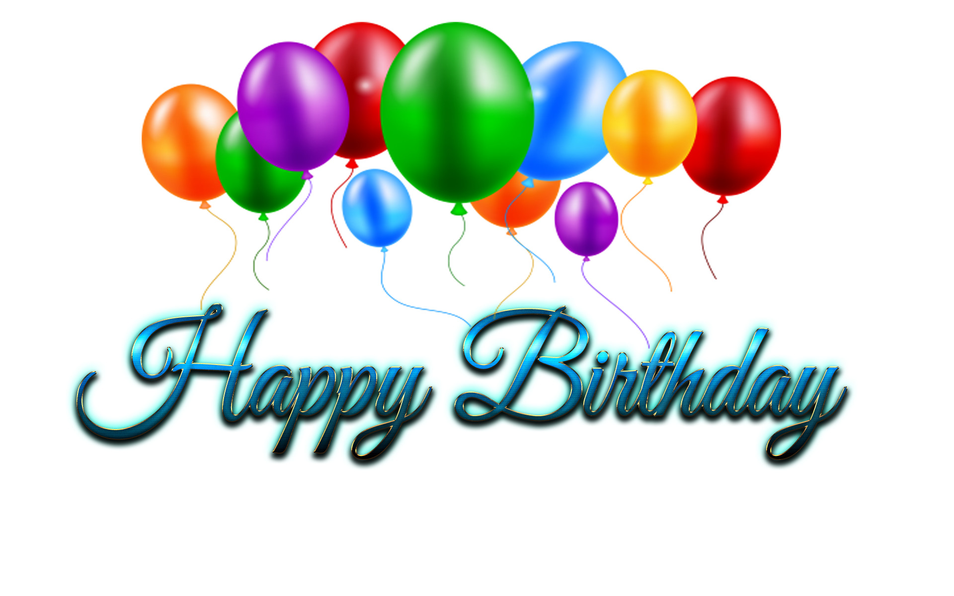 Happy birthday wallpapers with name 52 background pictures - Happy birthday wallpaper hd with name ...