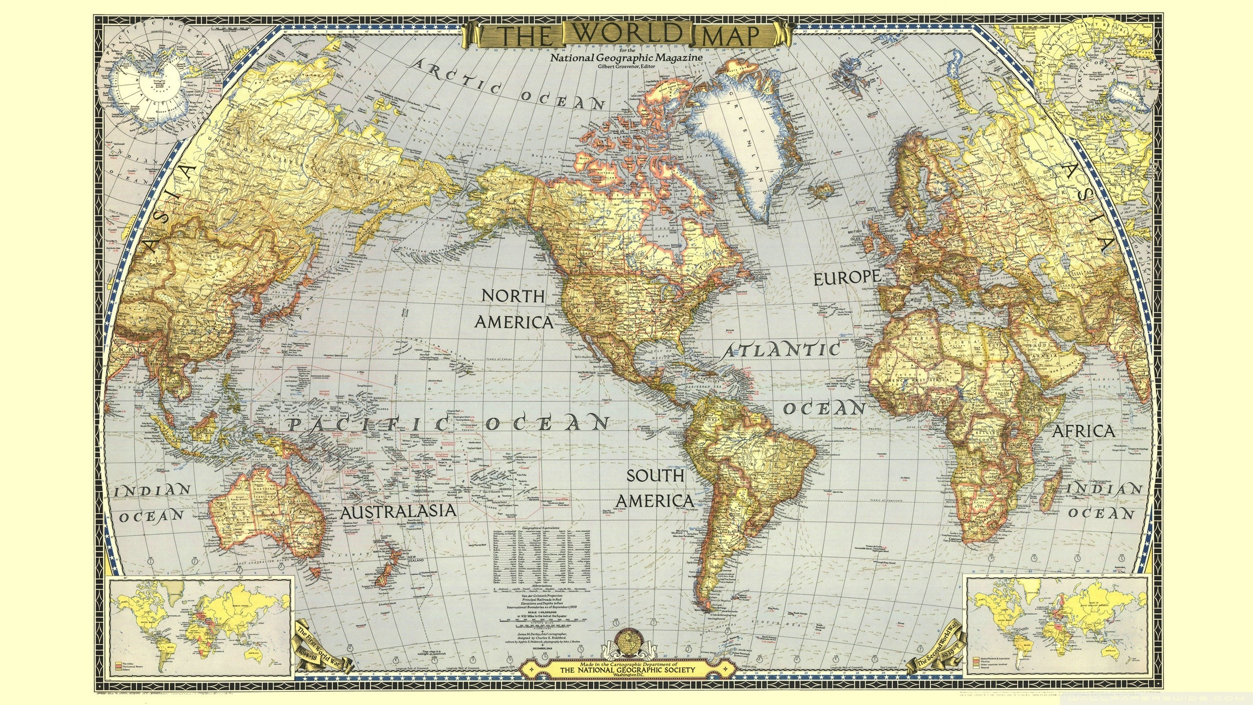 Best hq world map images free download image collection 1950x1277 hq 1950x1277 px resolution world map 144813024 qige download gumiabroncs Gallery