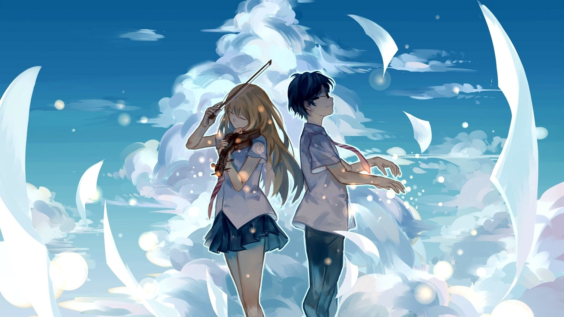 Anime Wallpapers 1920x1080 86 Background Pictures 25 anime wallpaper windows 10