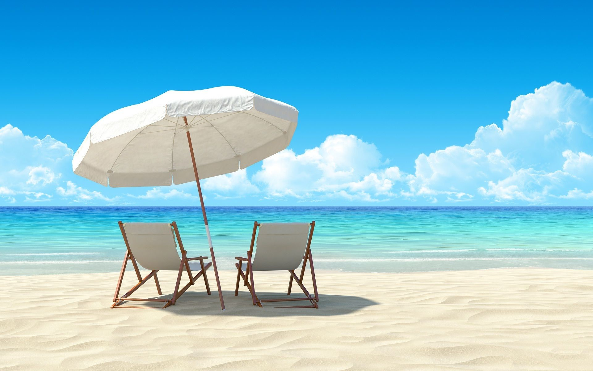 1920x1200 Beaches Hd wallpaper for download