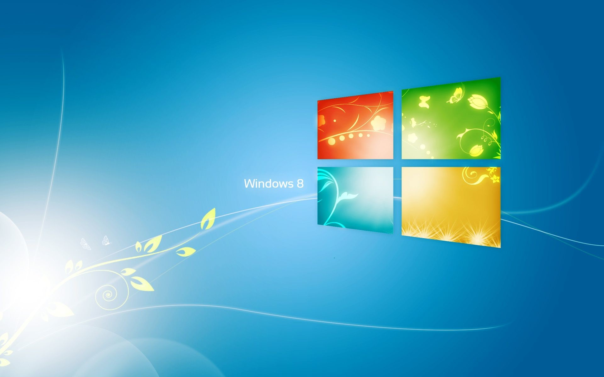 windows 8 wallpapers hd (74+ background pictures)