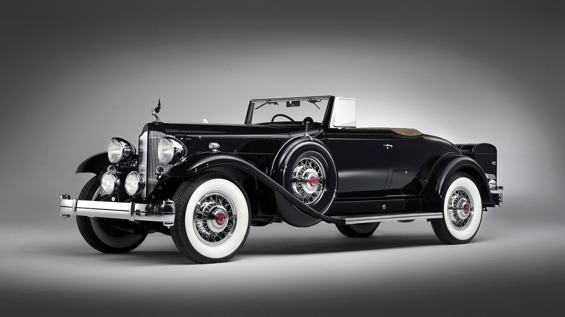 Classic Cars Wallpapers 72 Background Pictures