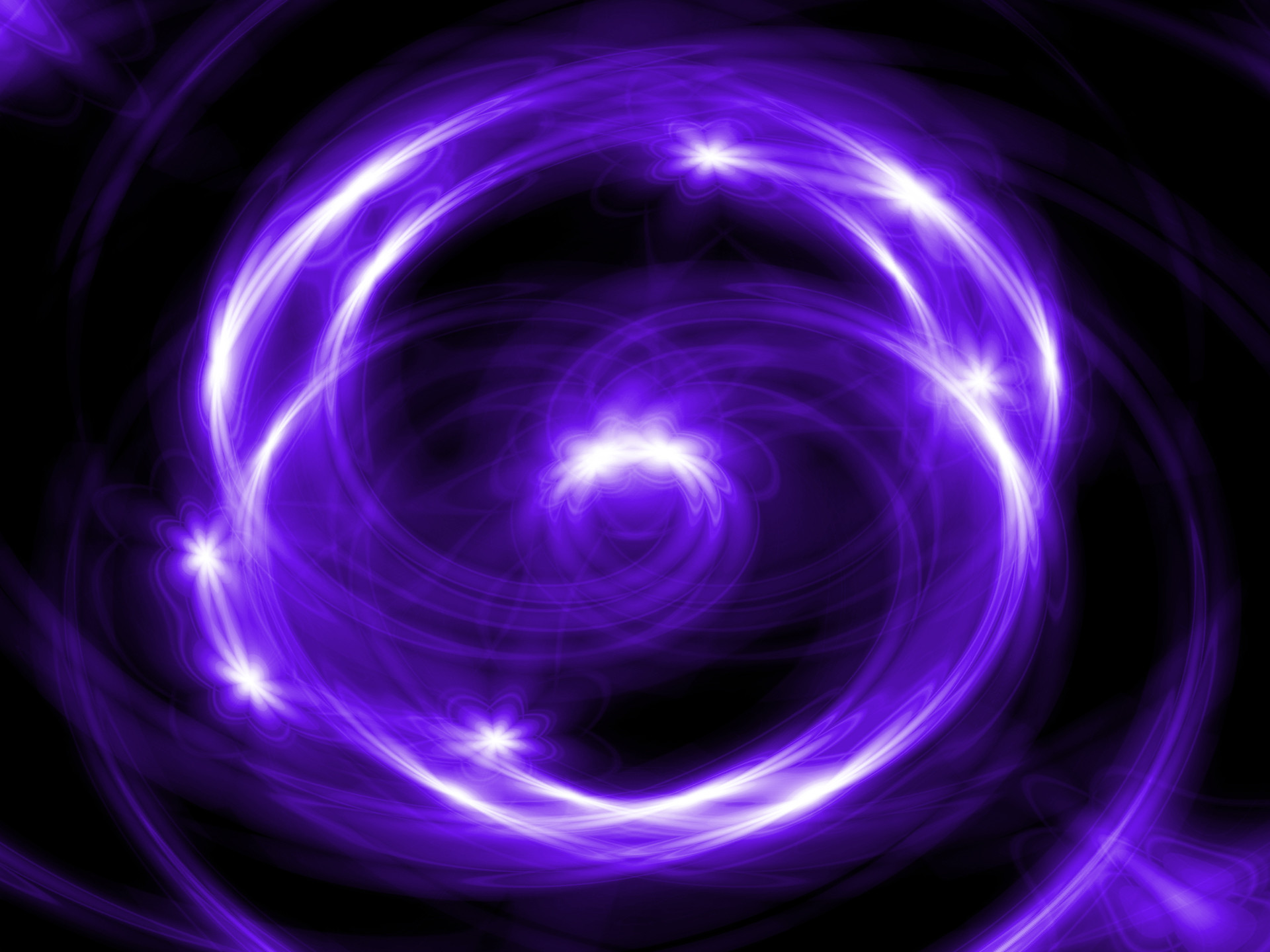 How to Do an Aura Scan: In Person & Distance Scanning | Reiki