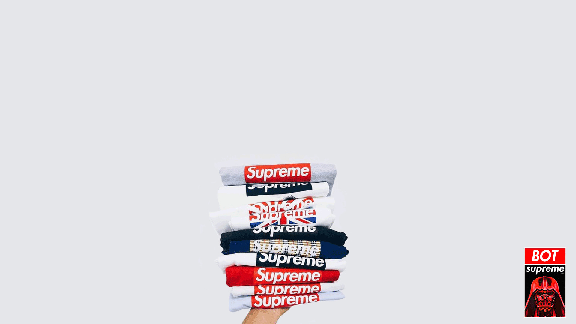 Supreme Wallpapers 84 Background Pictures