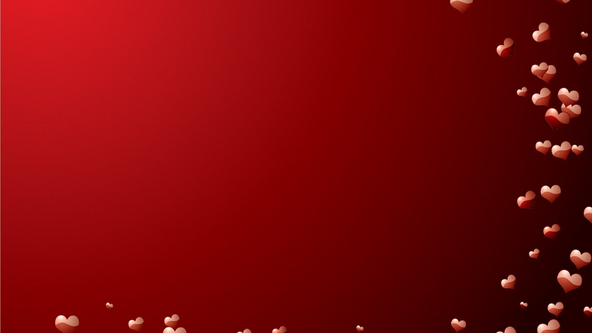 Valentine Day Wallpapers 2018 79 Background Pictures