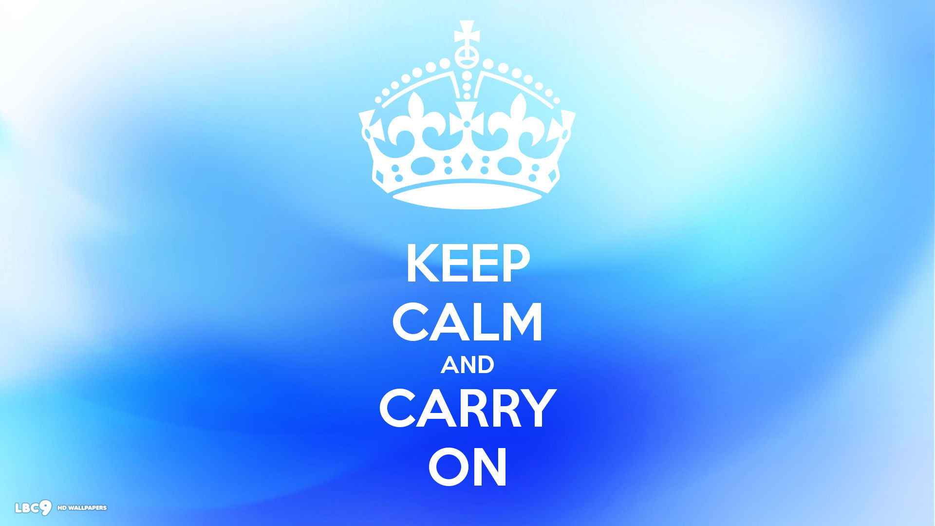 2880x1800 Keep Calm And 48 Hd Wallpaper