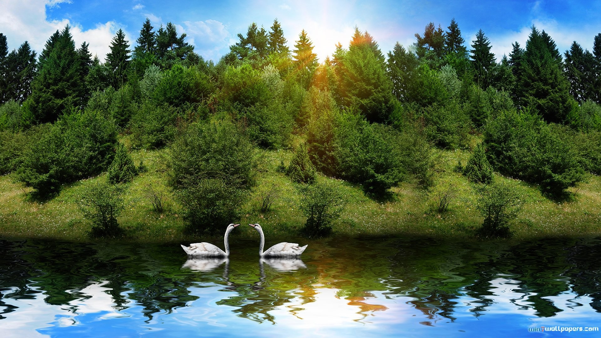 Nature wallpapers for desktop 60 background pictures - Background pictures of nature for desktop ...