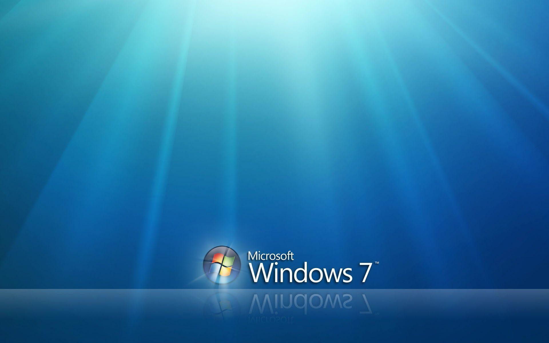Windows 7 Official Wallpapers 80 Background Pictures