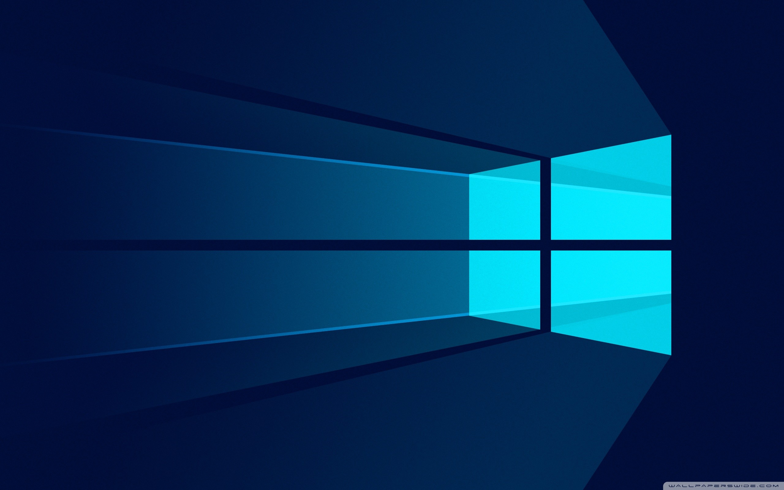 Windows 10 Wallpapers Hd 82 Background Pictures