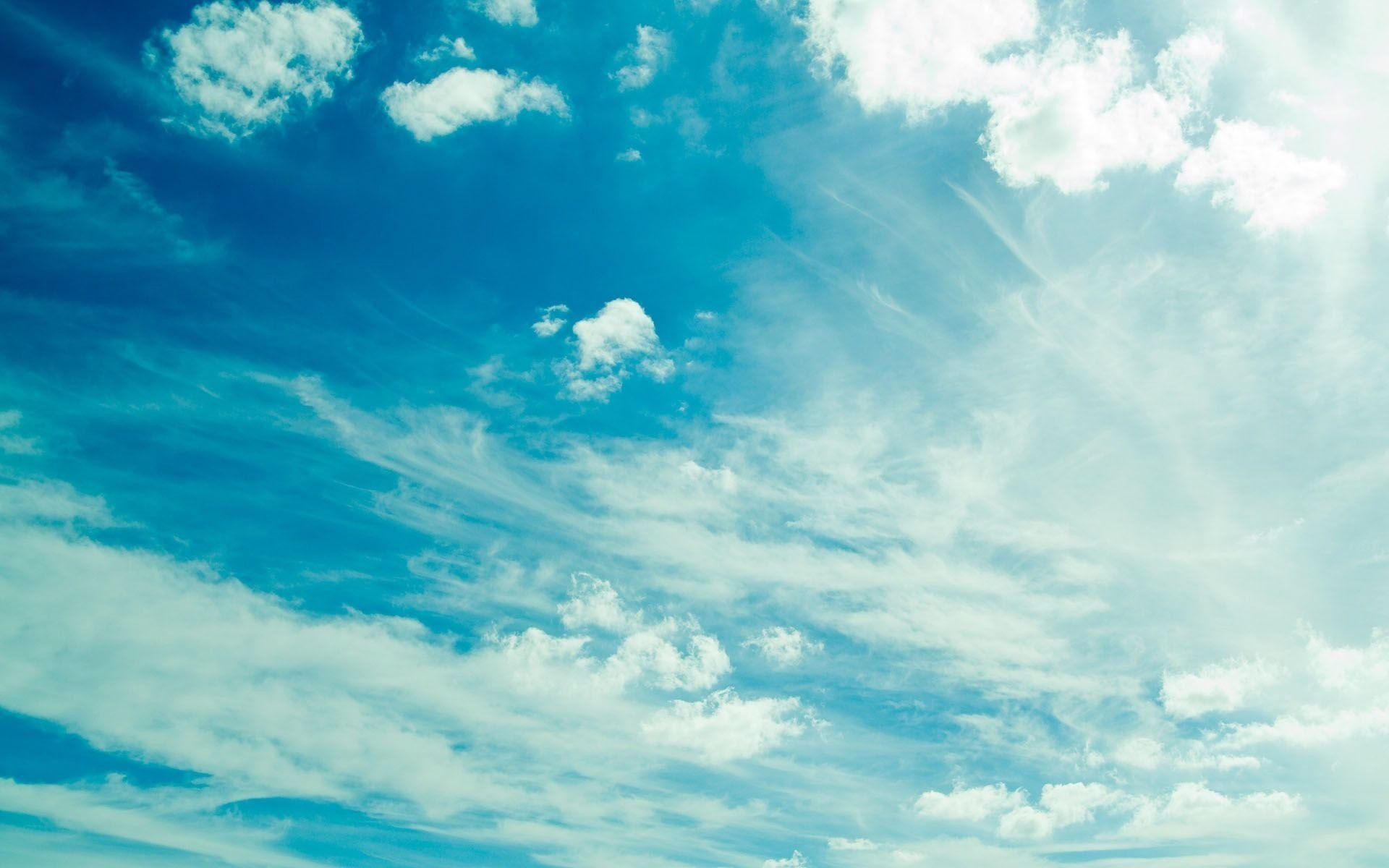 Cloud Wallpapers 62 Background Pictures