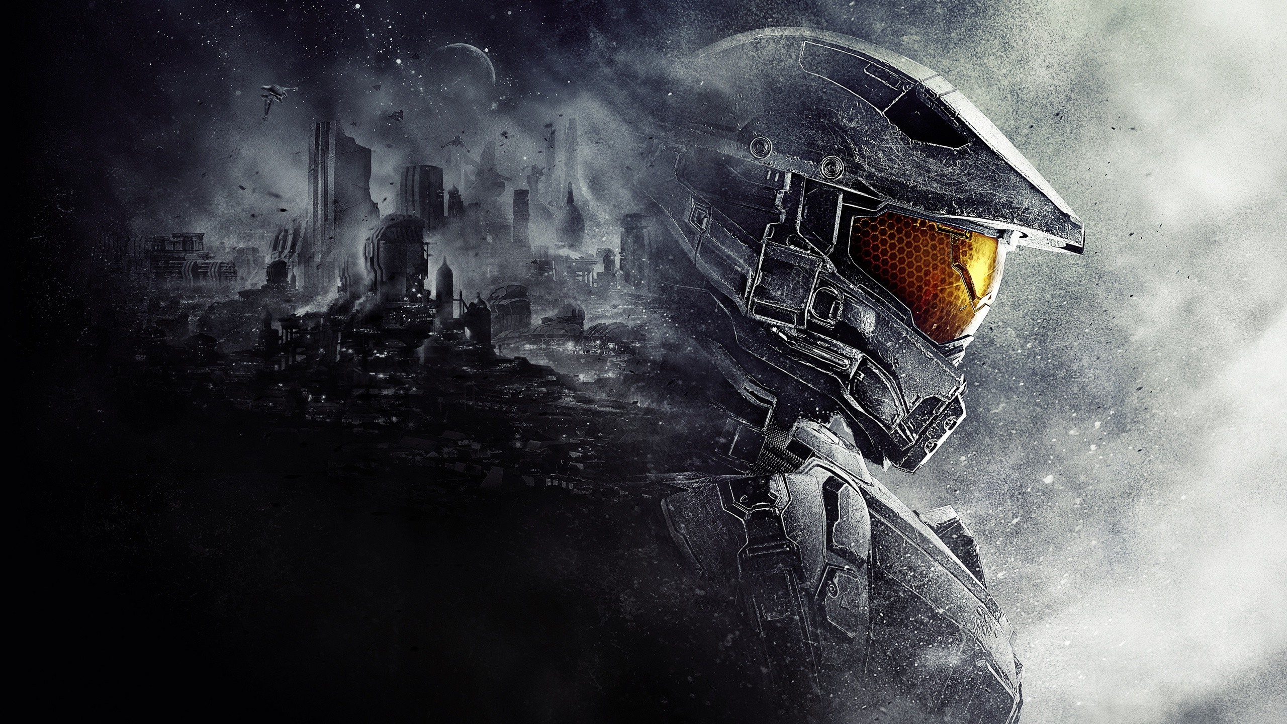 Video Games Wallpapers 74 Background Pictures