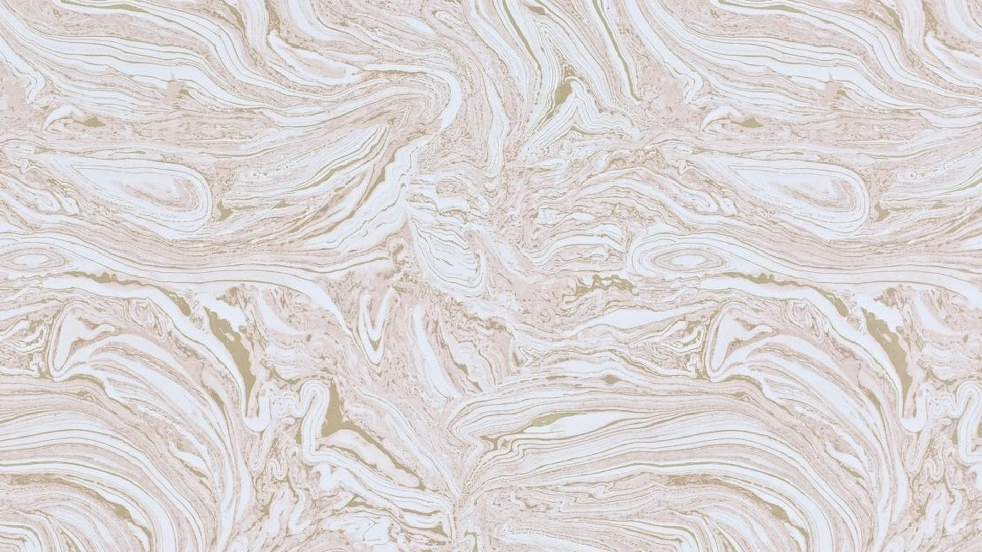 Marble Wallpapers (70+ background pictures)