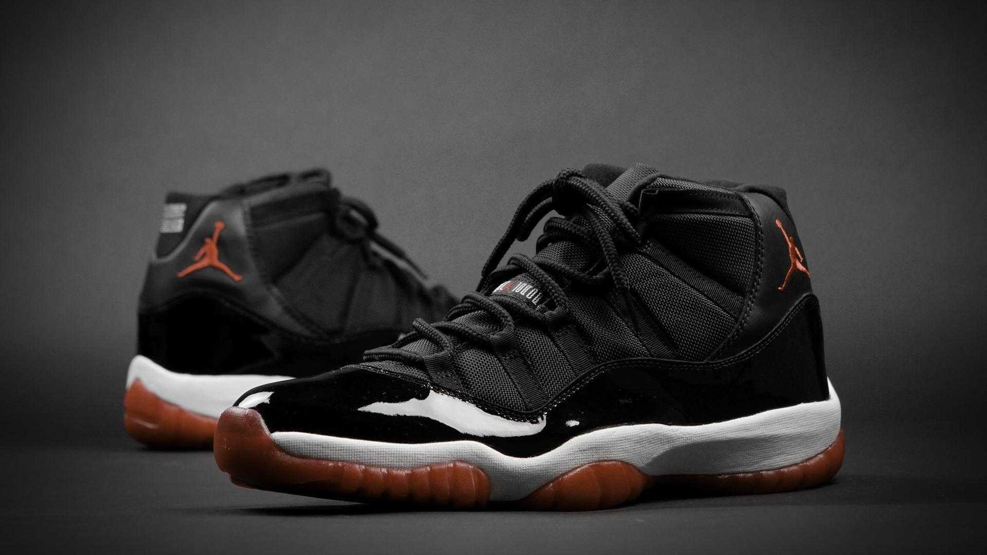1920x1080 Air Jordan Shoes Wallpapers Wallpaper Trends Including Picture