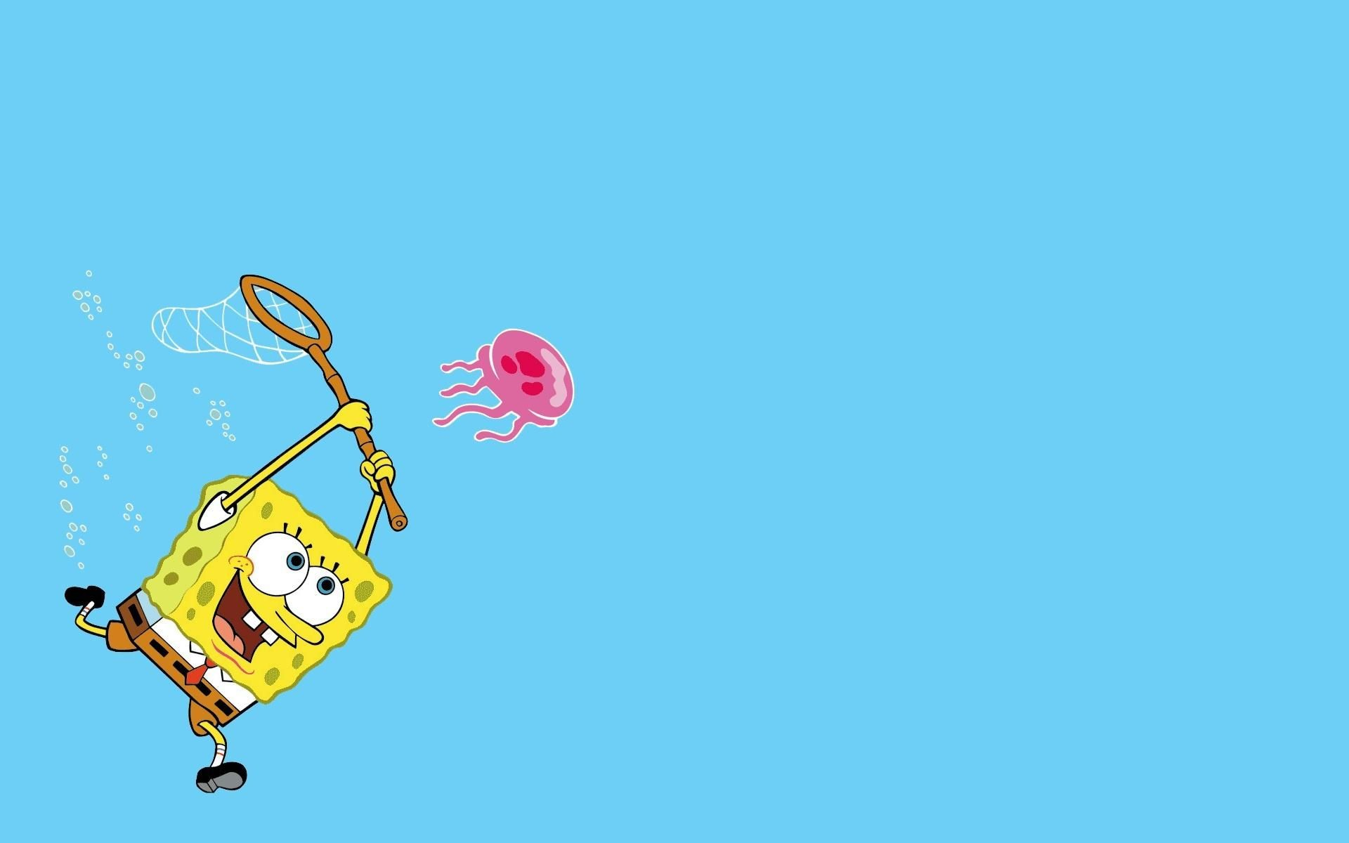 Funny Spongebob Wallpapers 77 Background Pictures