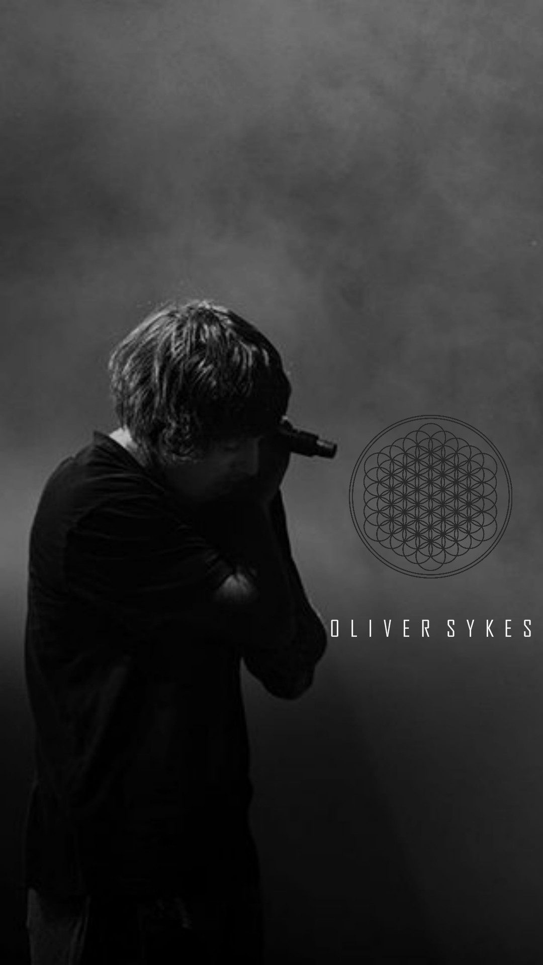 3840x2160 Bring Me The Horizon Quotes Inspirational Asap Rocky 61 Wallpapers Quotefancy