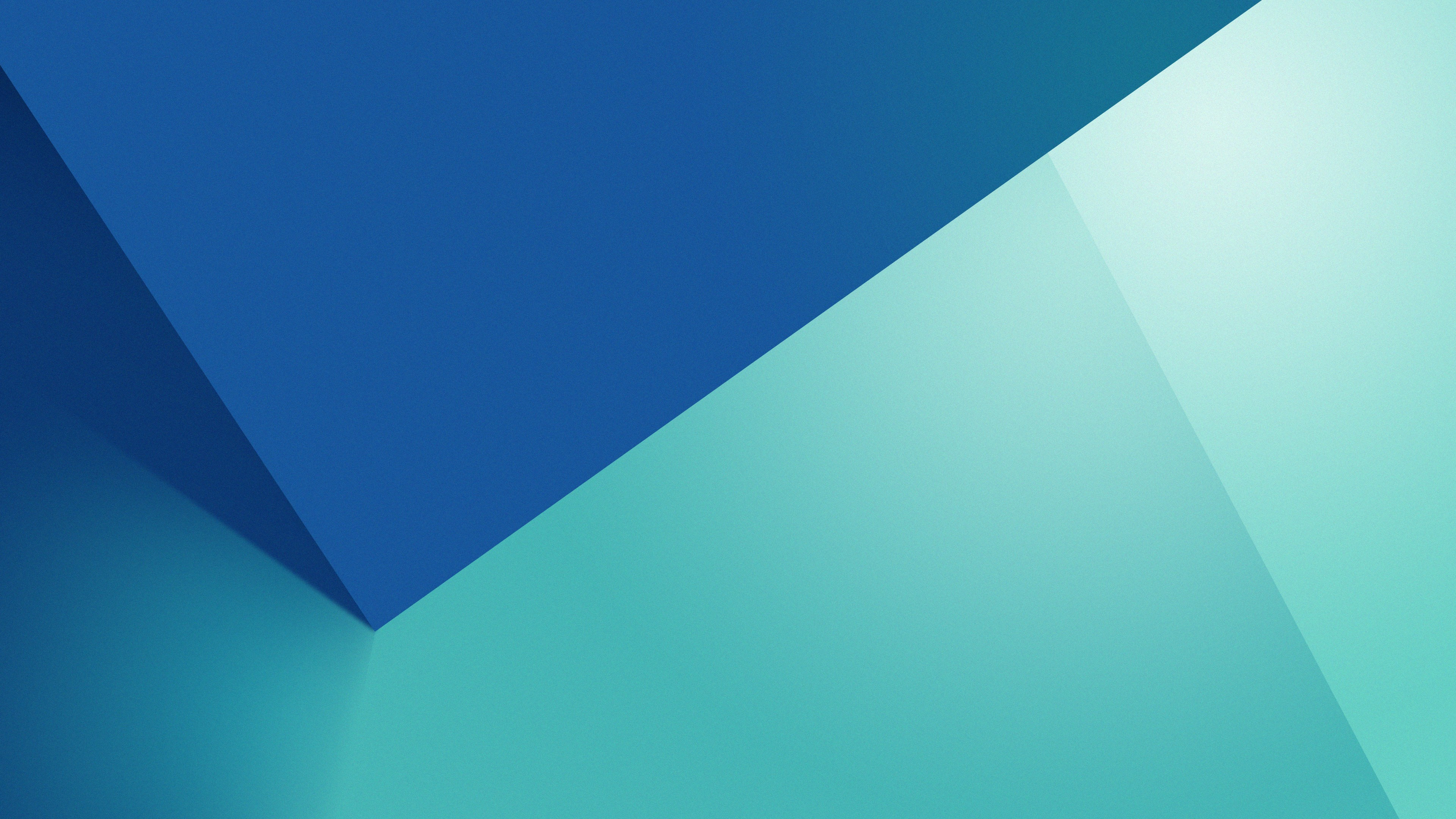 Material Design Wallpapers (80+ background pictures)