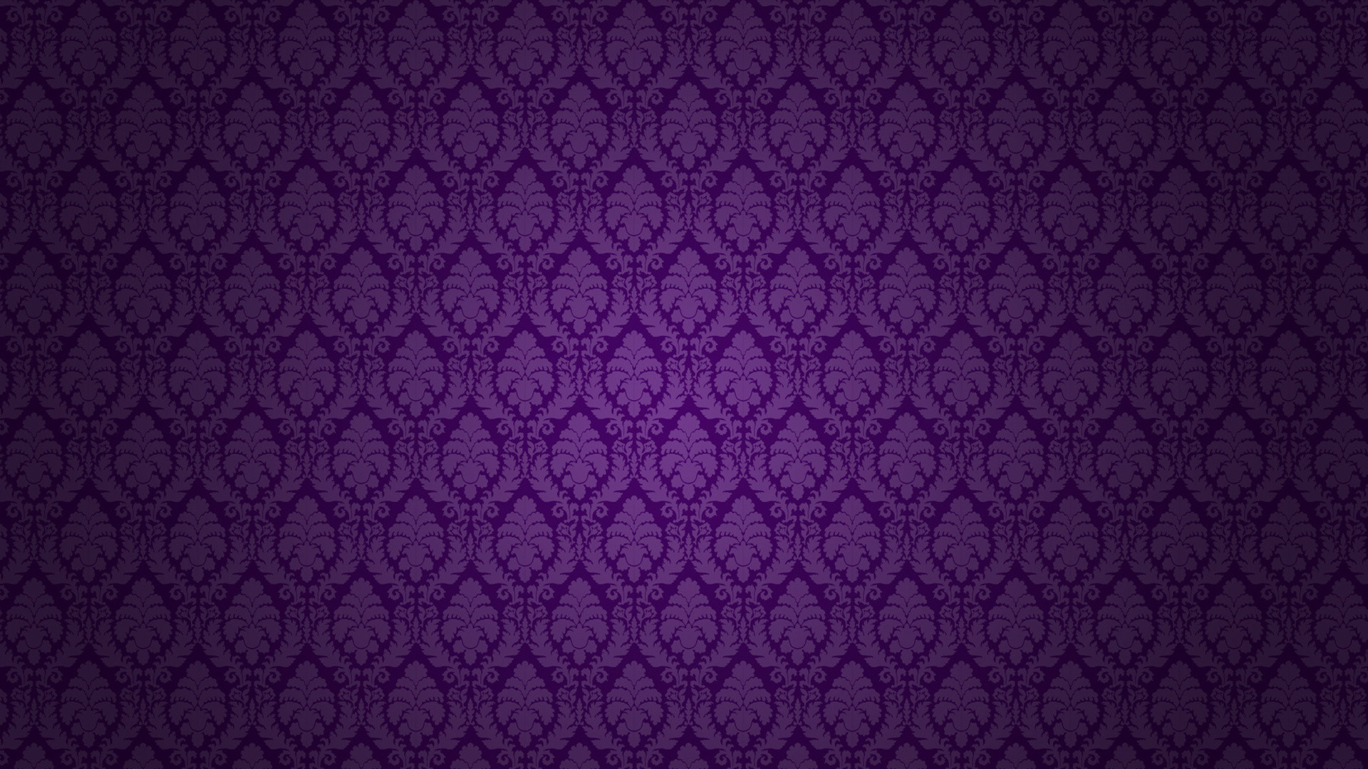Purple Apple Wallpapers 77 Background Pictures