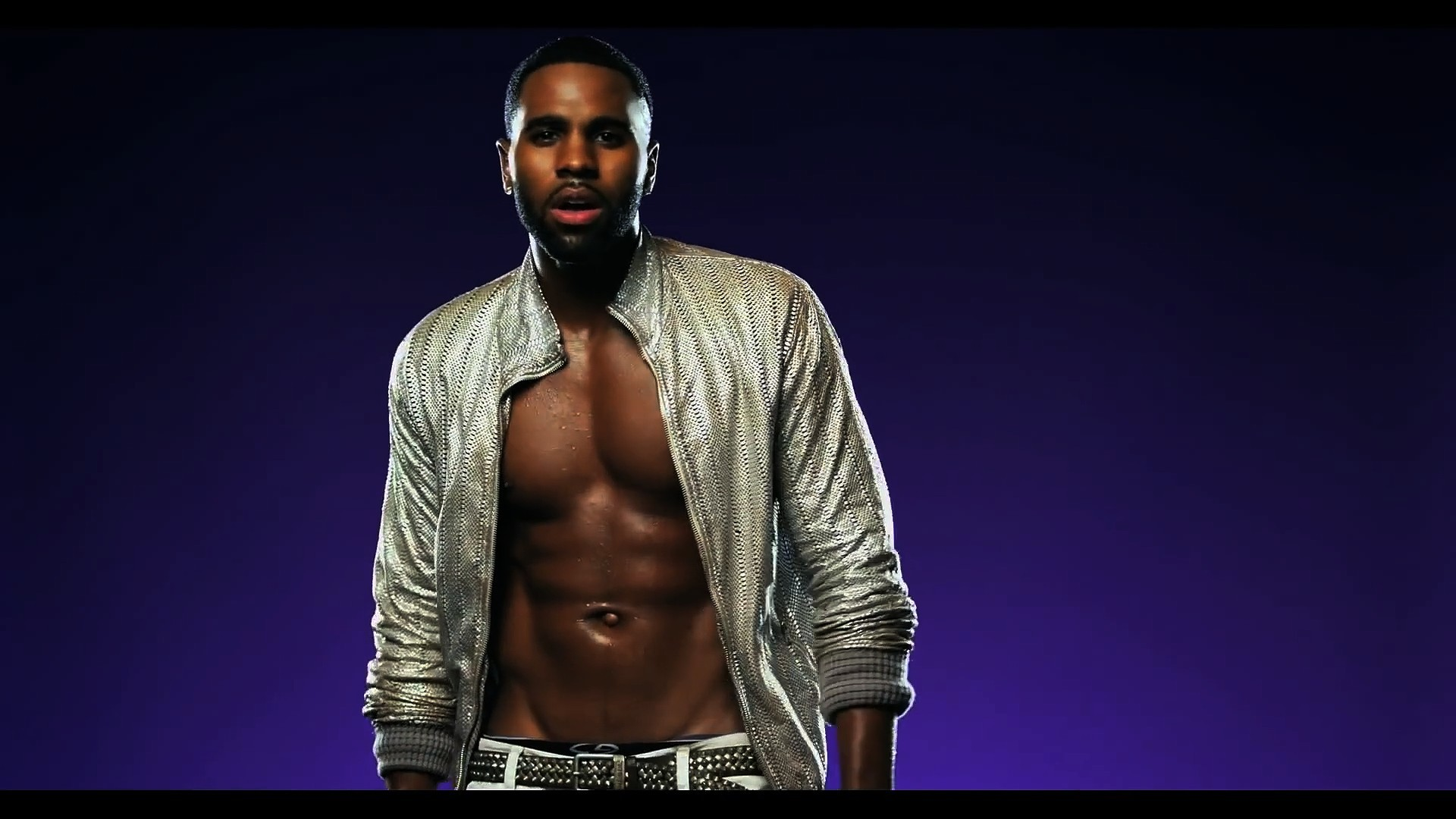 Jason Derulo Wallpapers (74+ background pictures)