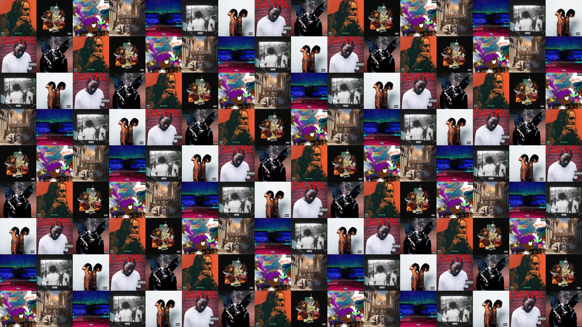 Lil Uzi Wallpapers 71 Background Pictures