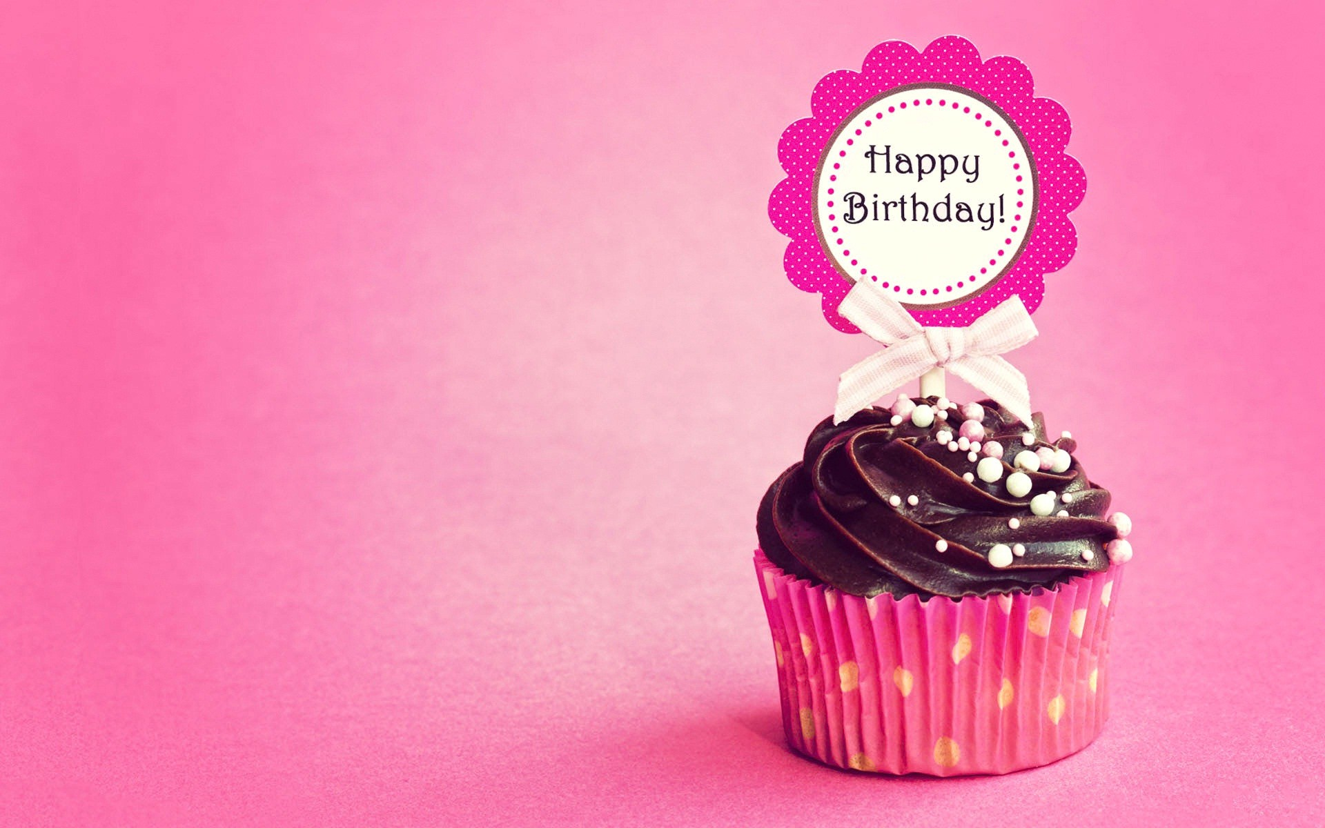 Birthday Wallpapers 60 Background Pictures