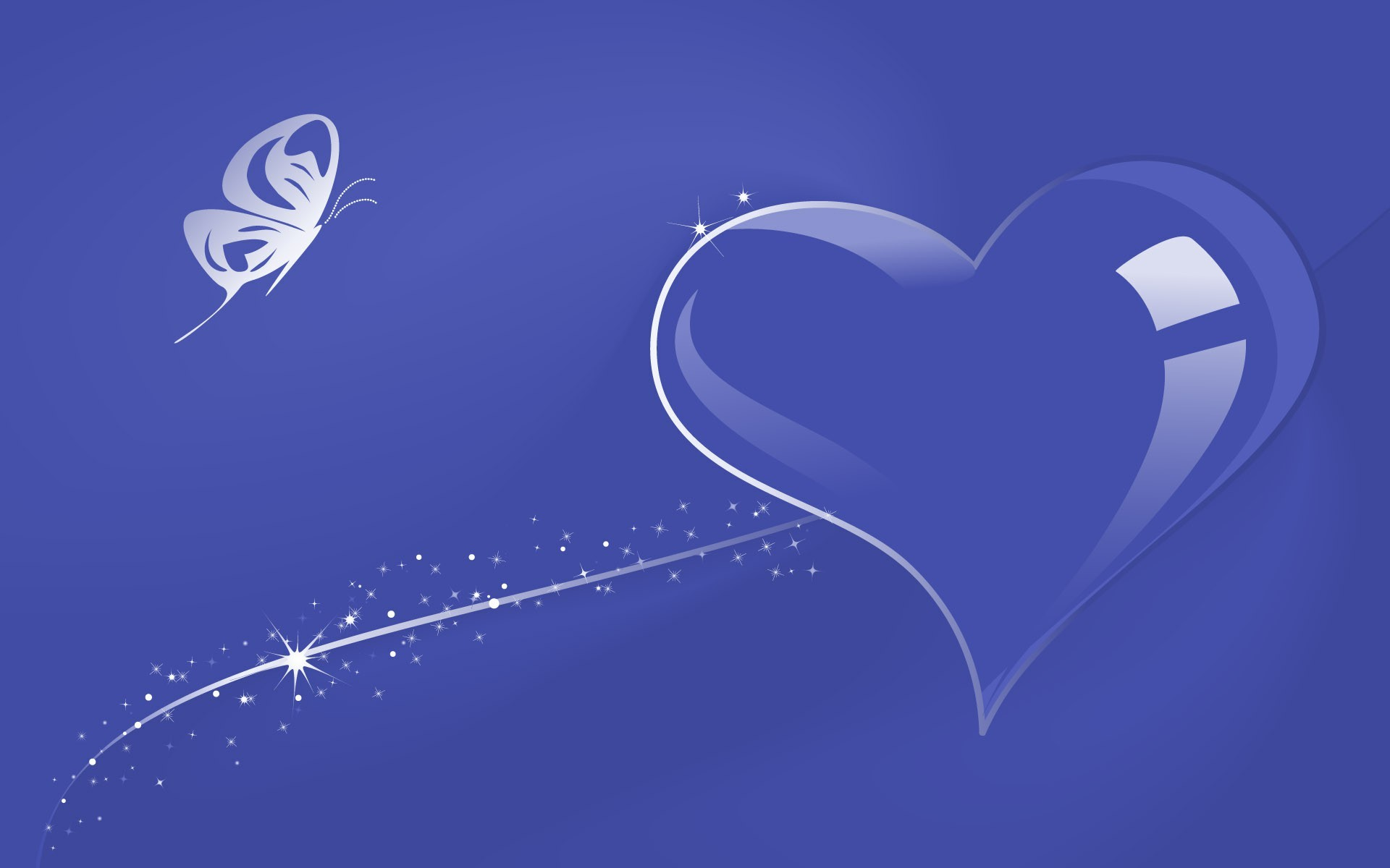 Love Wallpapers For Computer Desktop 65 Background Pictures