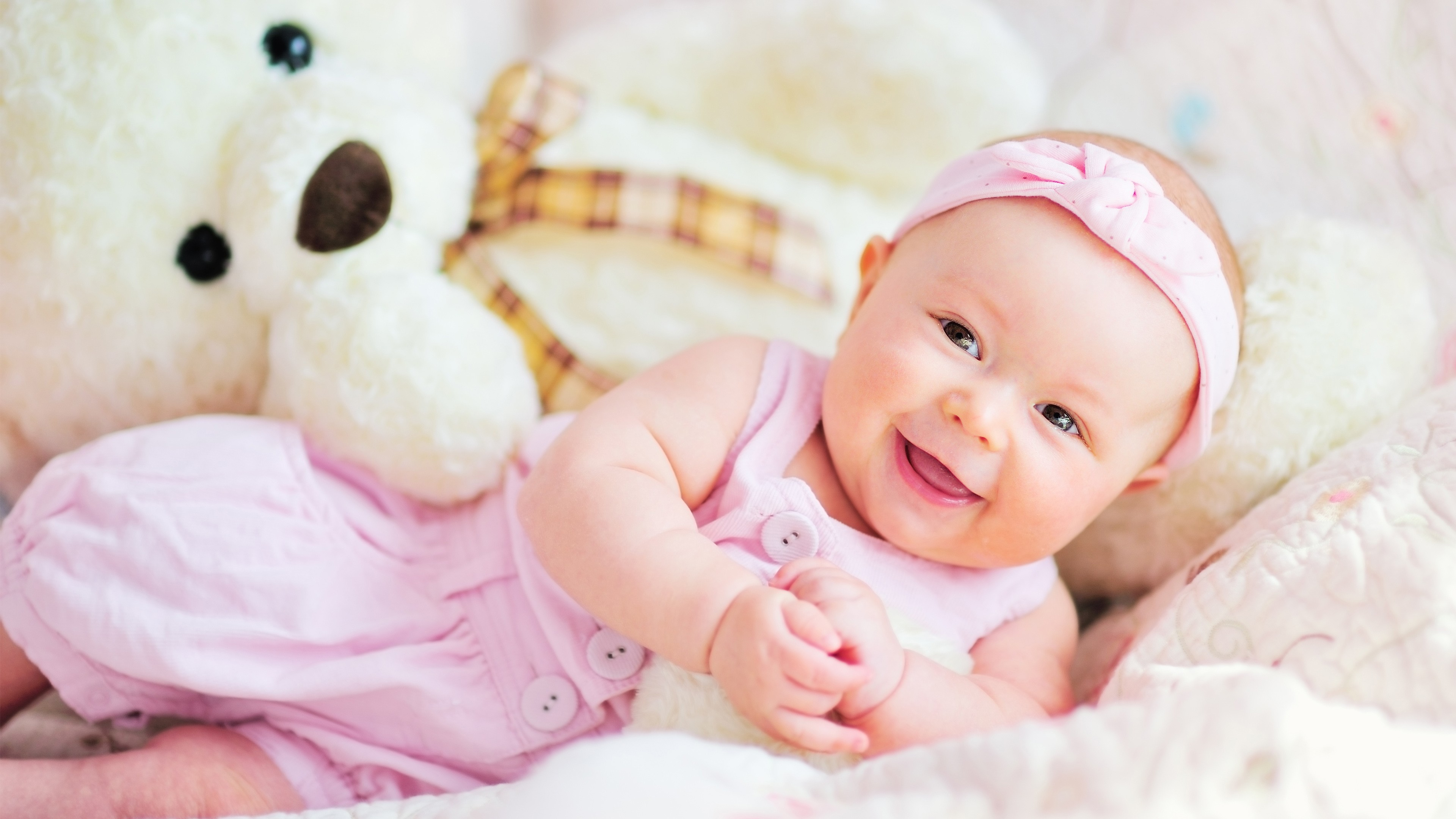 2880x1800 Newborn Baby Boy Pictures Wallpaper Hd Images Of Smartphone Child Pure Love Babies Download