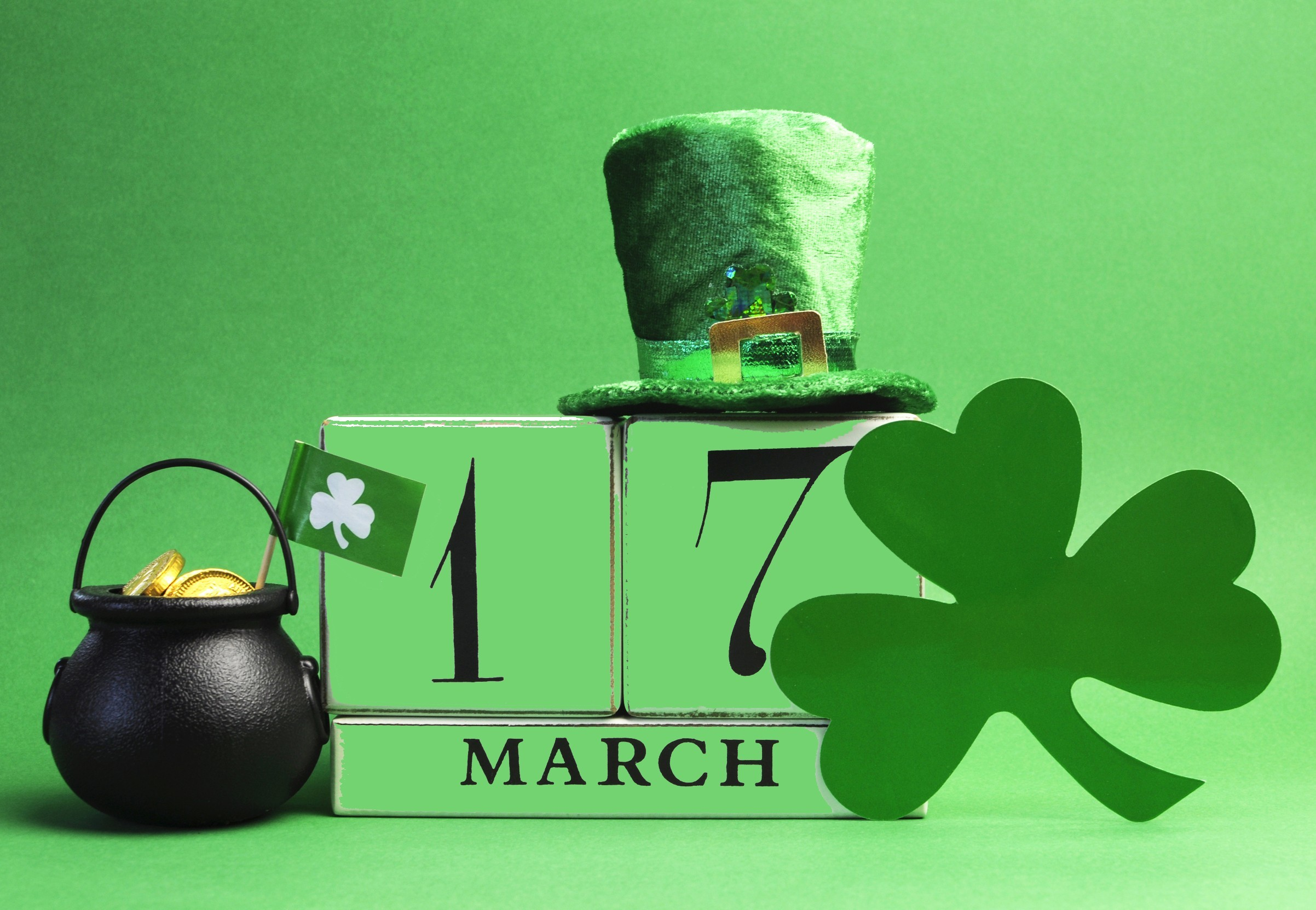 saint patrick day wallpapers 69 background pictures