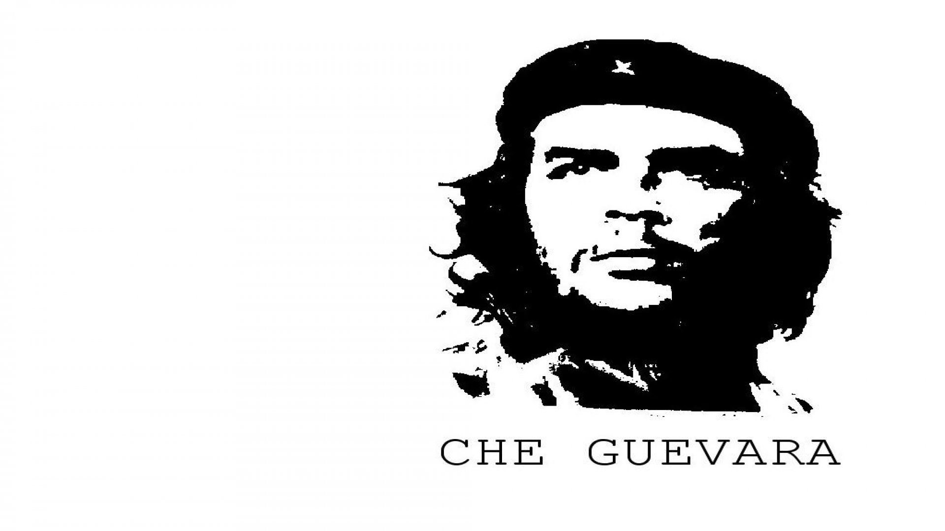 Che guevara wallpapers 55 background pictures - Che guevara hd pics ...
