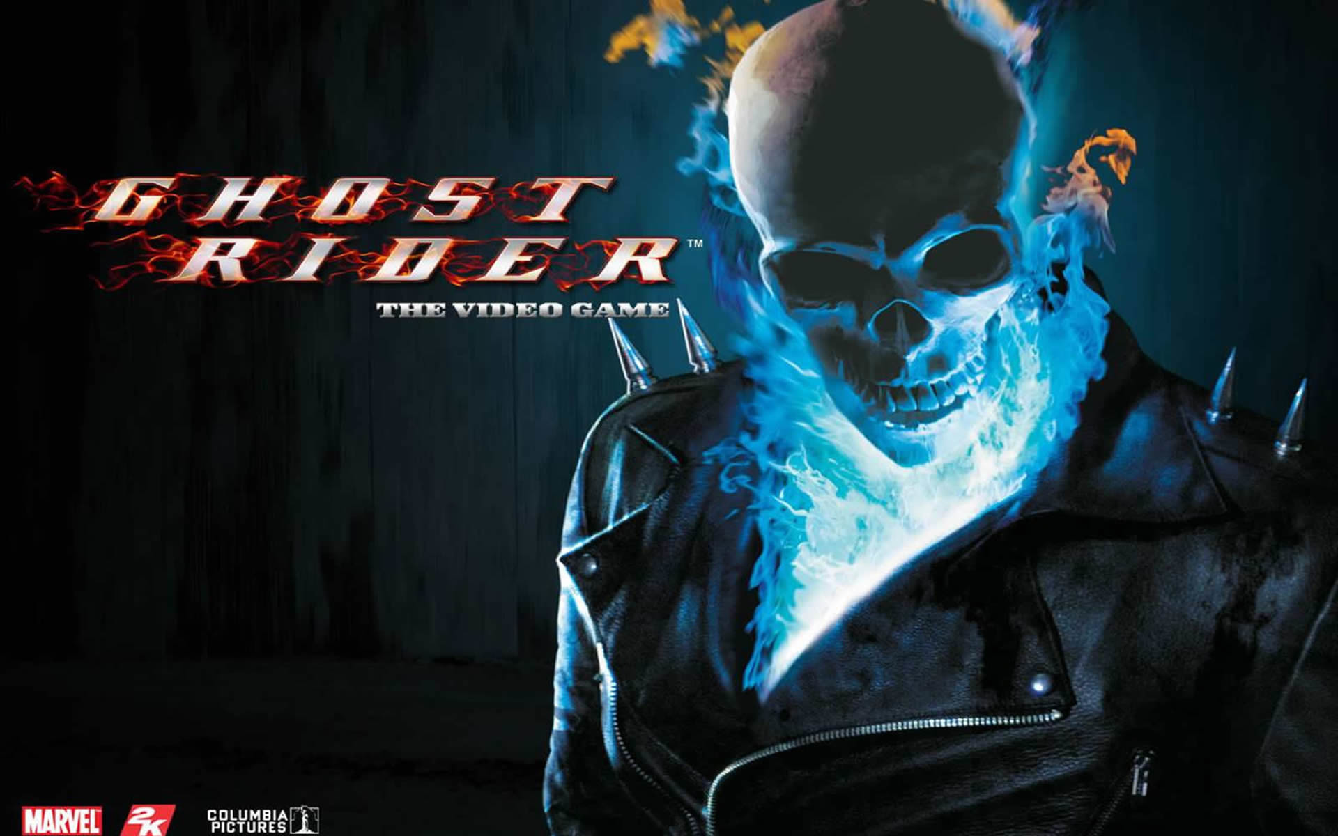 Fire Skull Wallpapers 70 Background Pictures