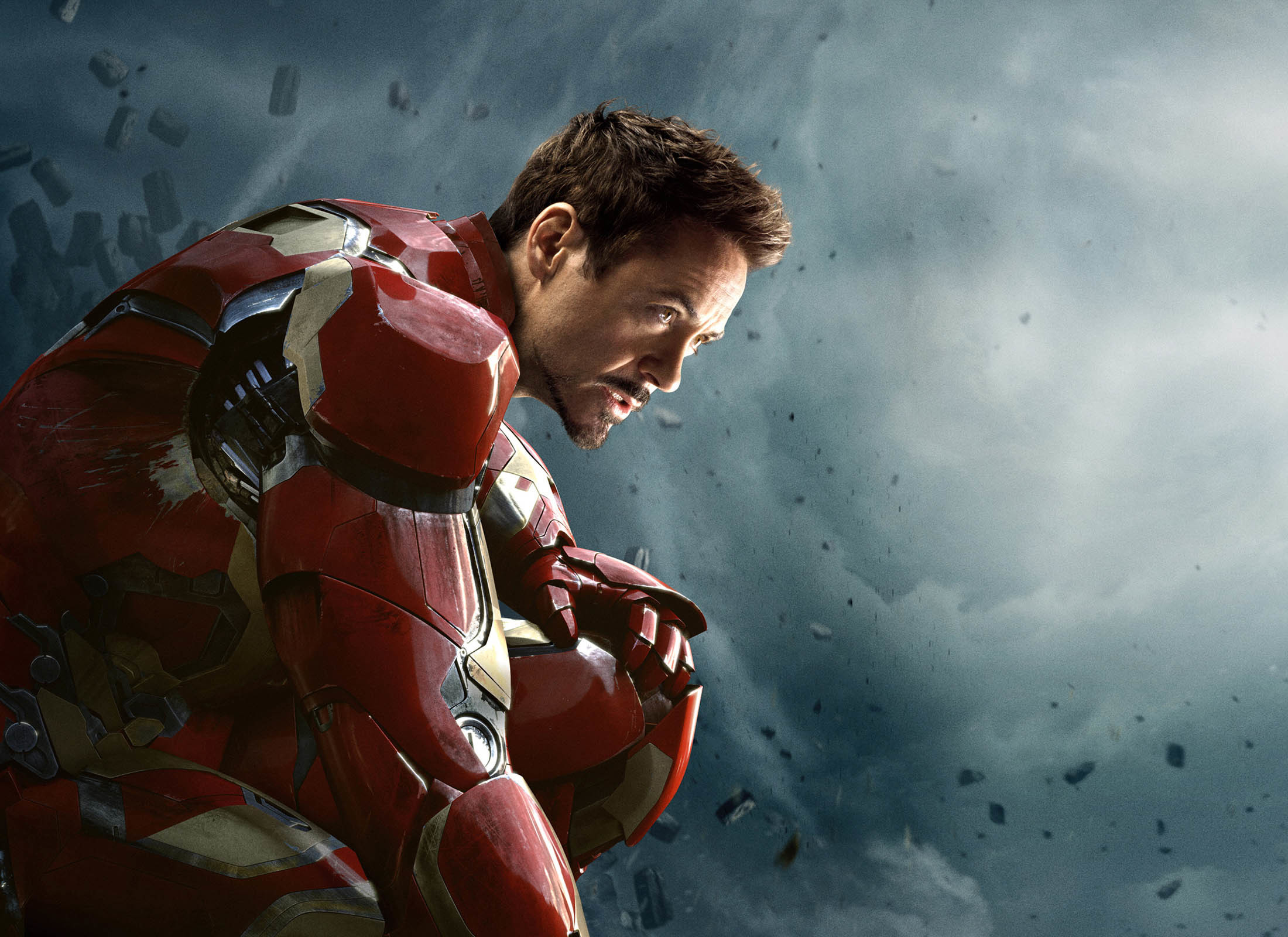 Avengers Age Of Ultron Wallpapers 76 Background Pictures