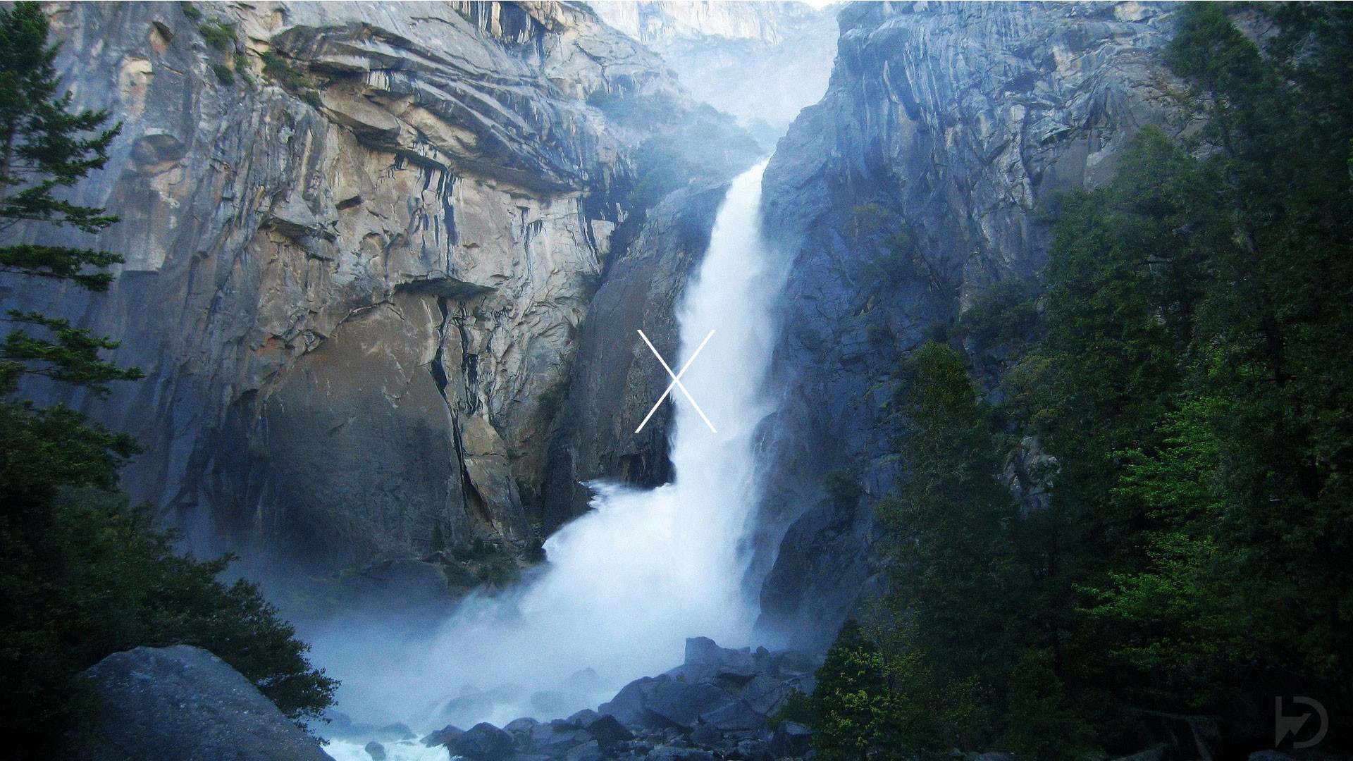 Mac Os X HD Wallpapers (72+ background pictures)