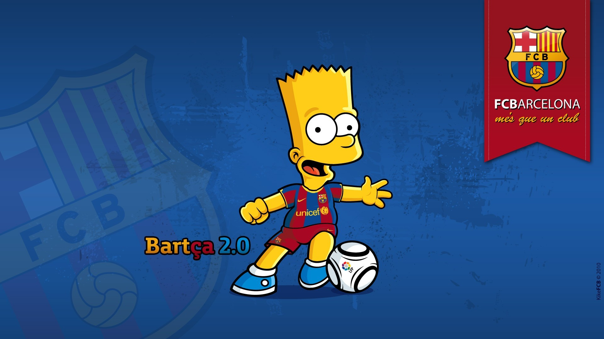 Bart Simpson Wallpapers 78 Background Pictures
