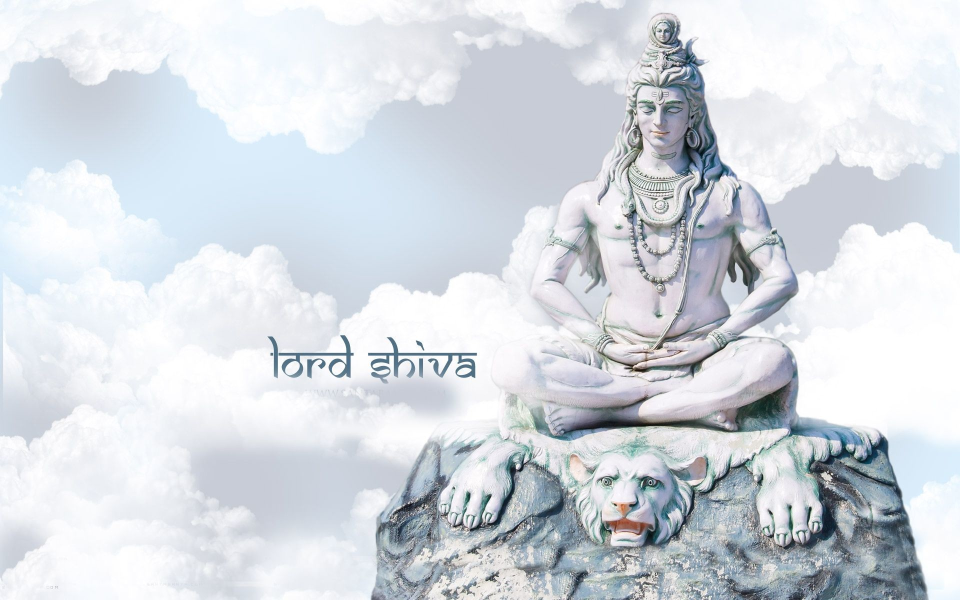 Mahadav Full Hd Wallpaper Download: Lord Shiva Wallpapers (73+ Background Pictures