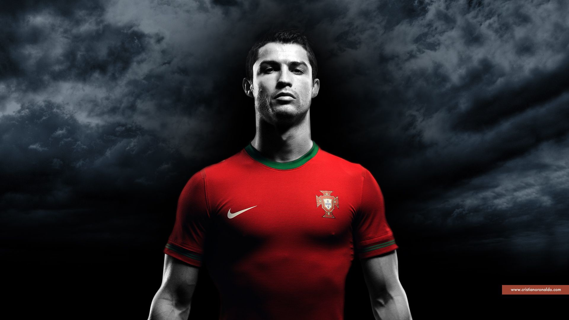 ronaldo wallpapers 76 background pictures