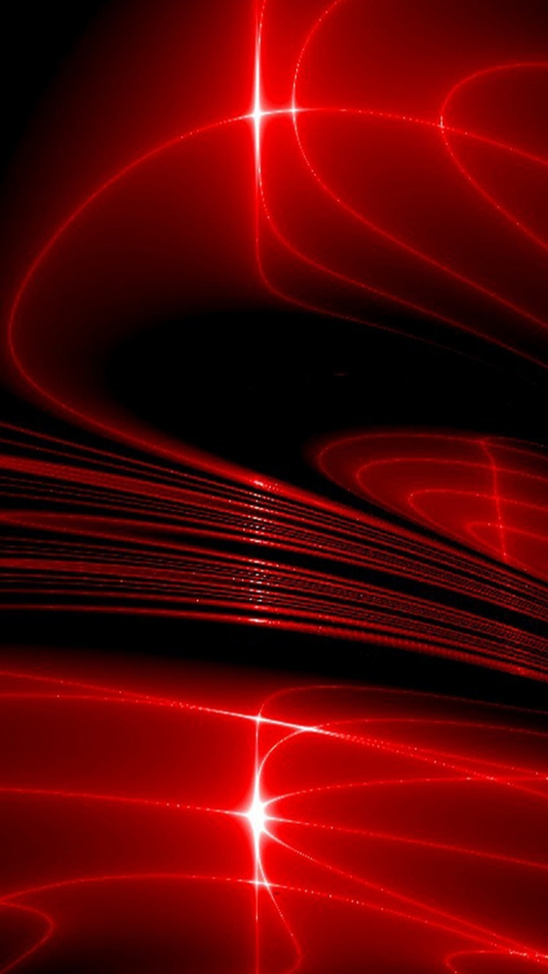 1920x1123 1920x1123 Hd Dark Abstract Wallpapers Hq Background 15 HD Wallpapers | Hdimges.