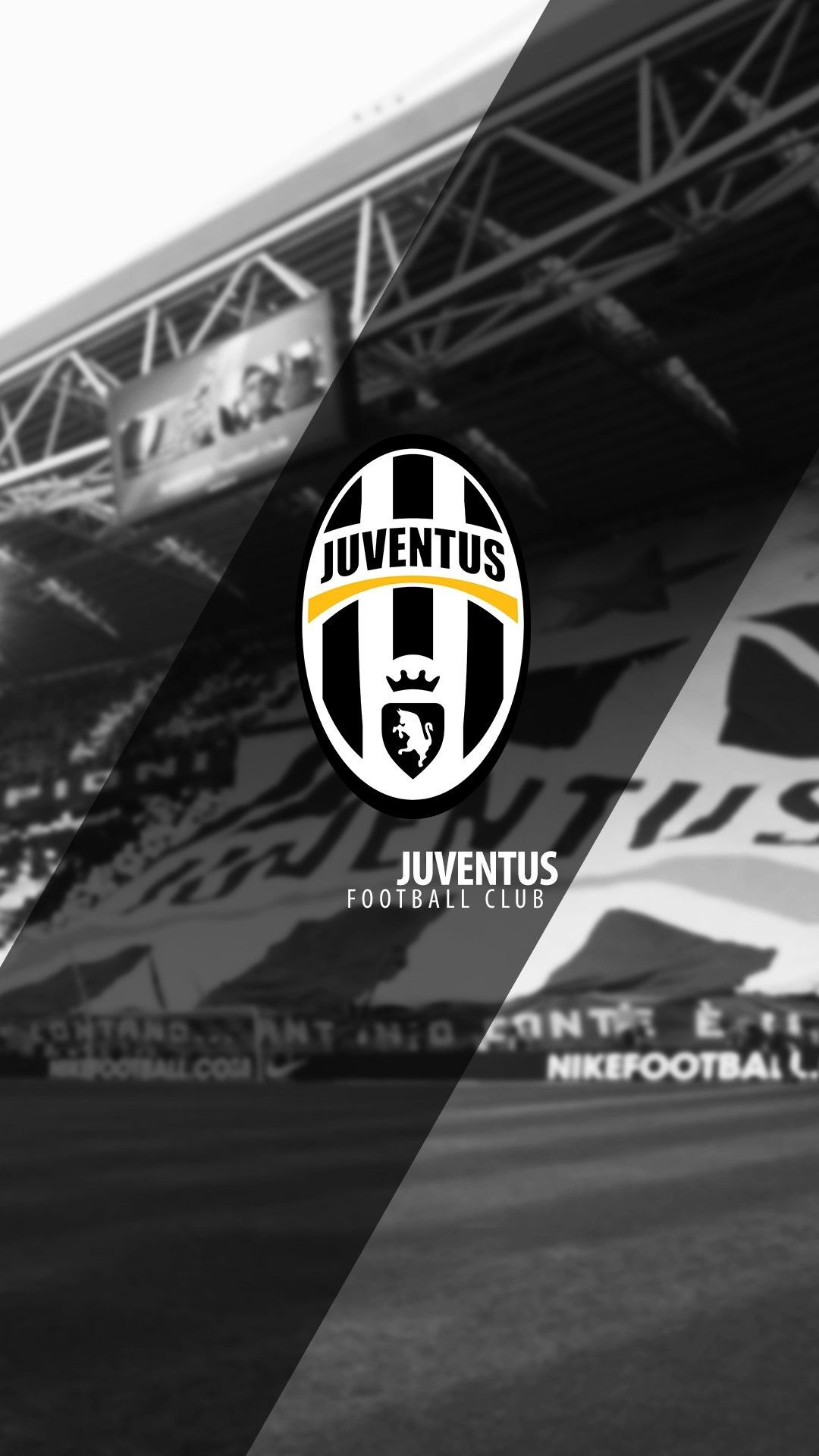 Juventus Logo Wallpapers 75 Background Pictures