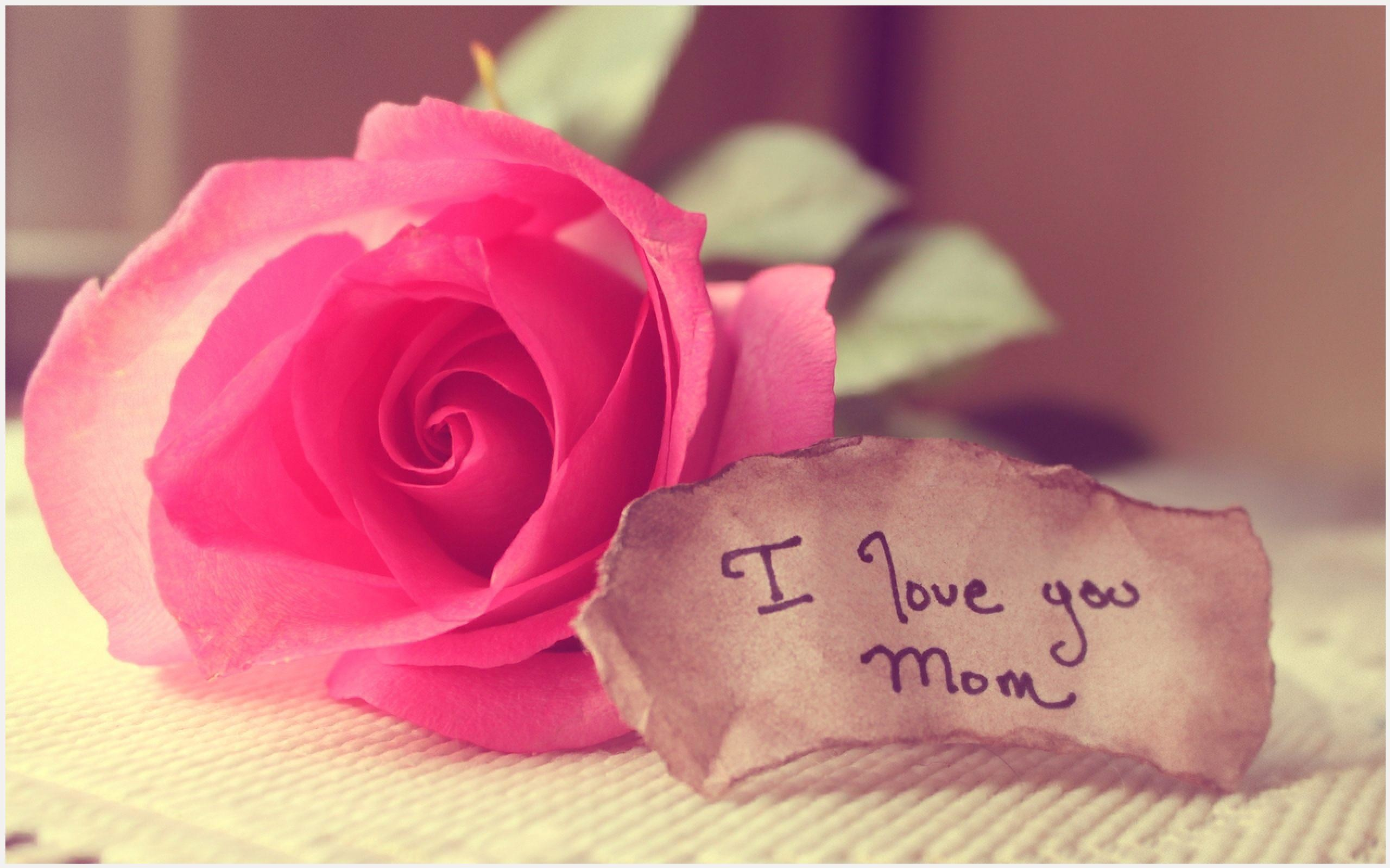 2560x1600 I Love You Mom Quotes From Daughter Wallpapers HD for Mobile Free Download – Mobile