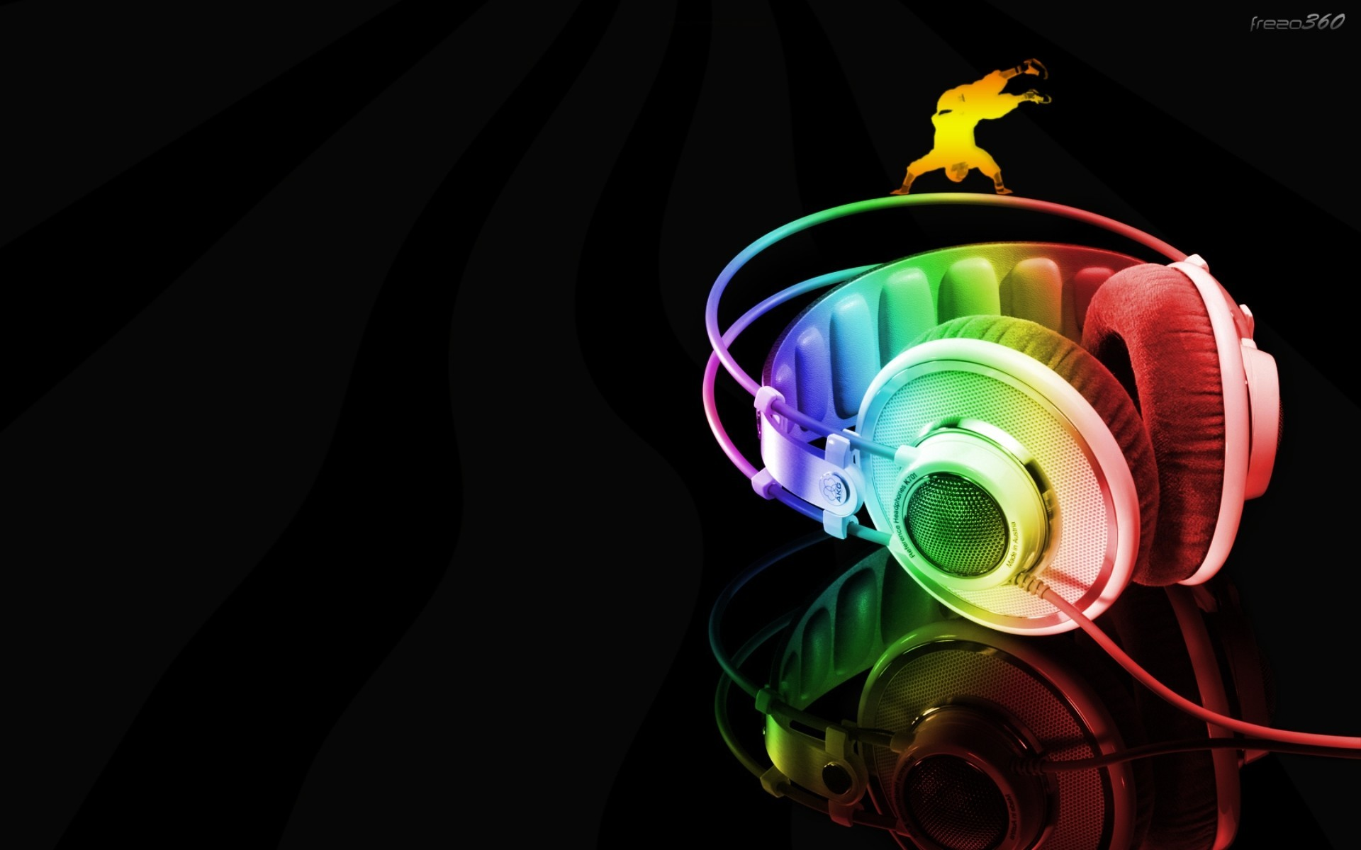 Cool Music Background Wallpapers 62 Pictures