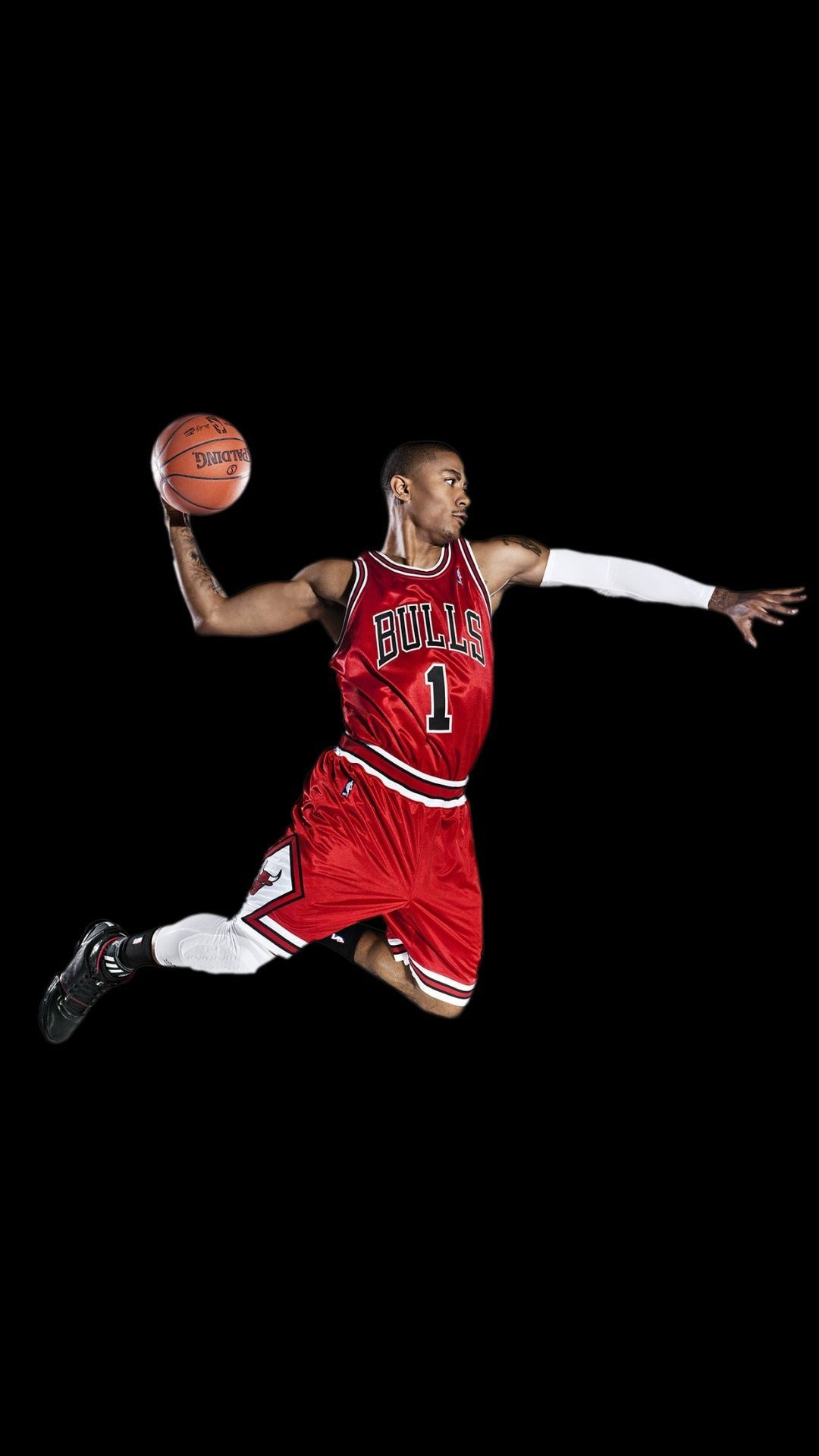 Derrick rose wallpapers 2018 hd 62 background pictures 1536x2304 derrick rose wallpapers hd 2016 thecheapjerseys Gallery