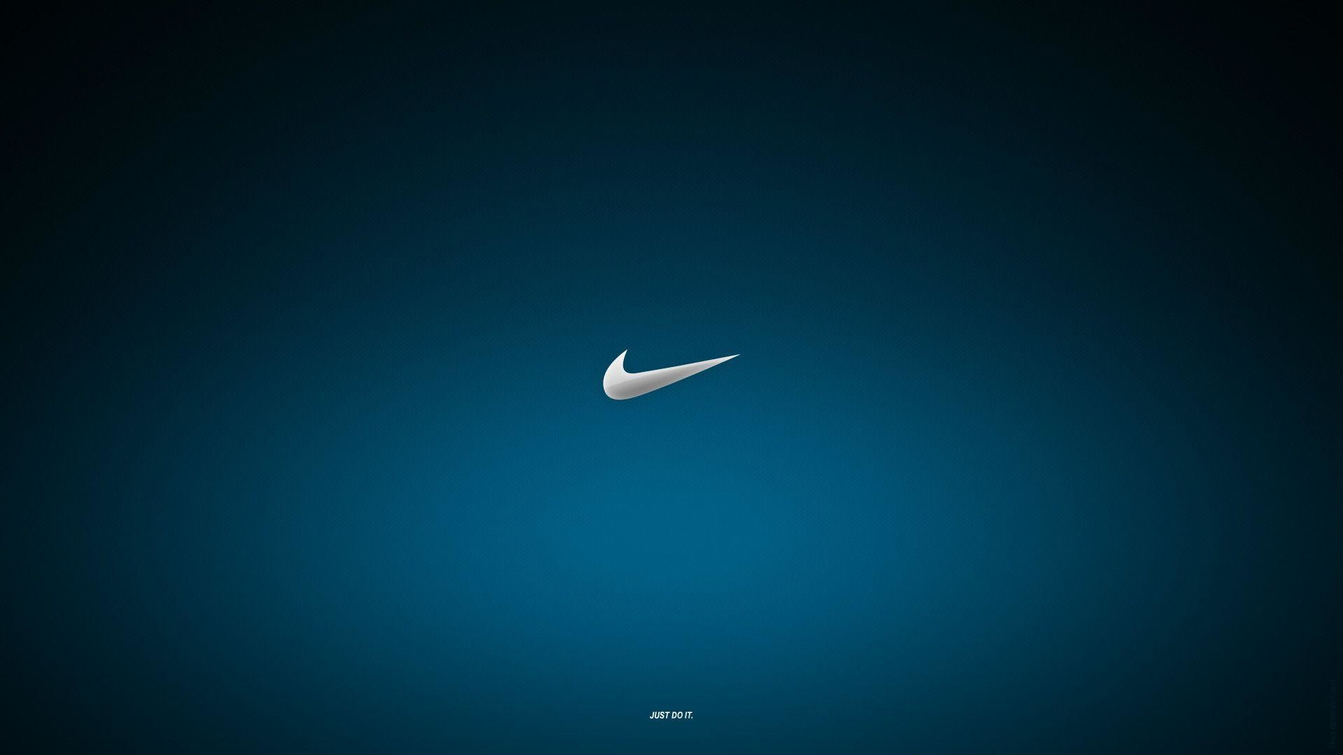 Nike Swoosh Wallpapers: Nike Swoosh Wallpapers (59+ Background Pictures