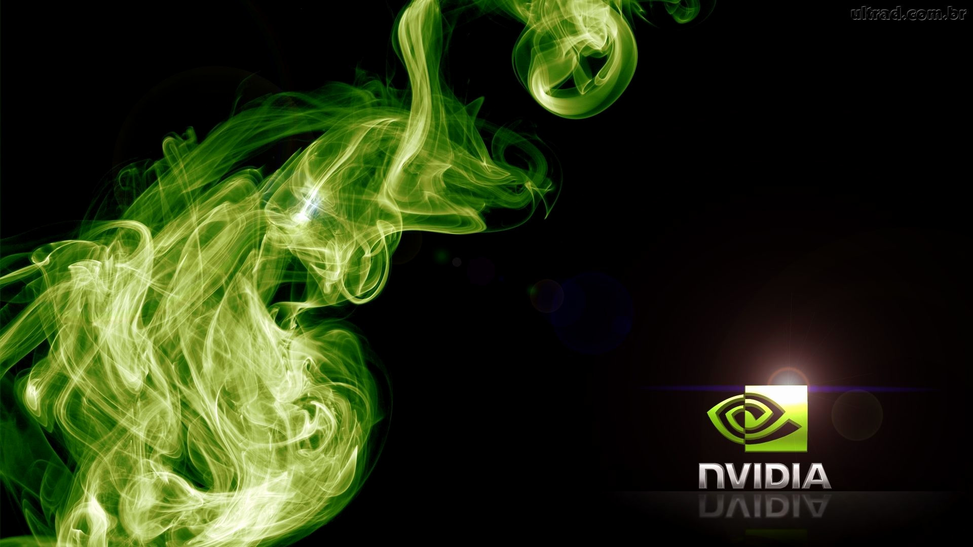 Nvidia wallpapers 85 background pictures - 1920x1080 wallpaper nvidia ...