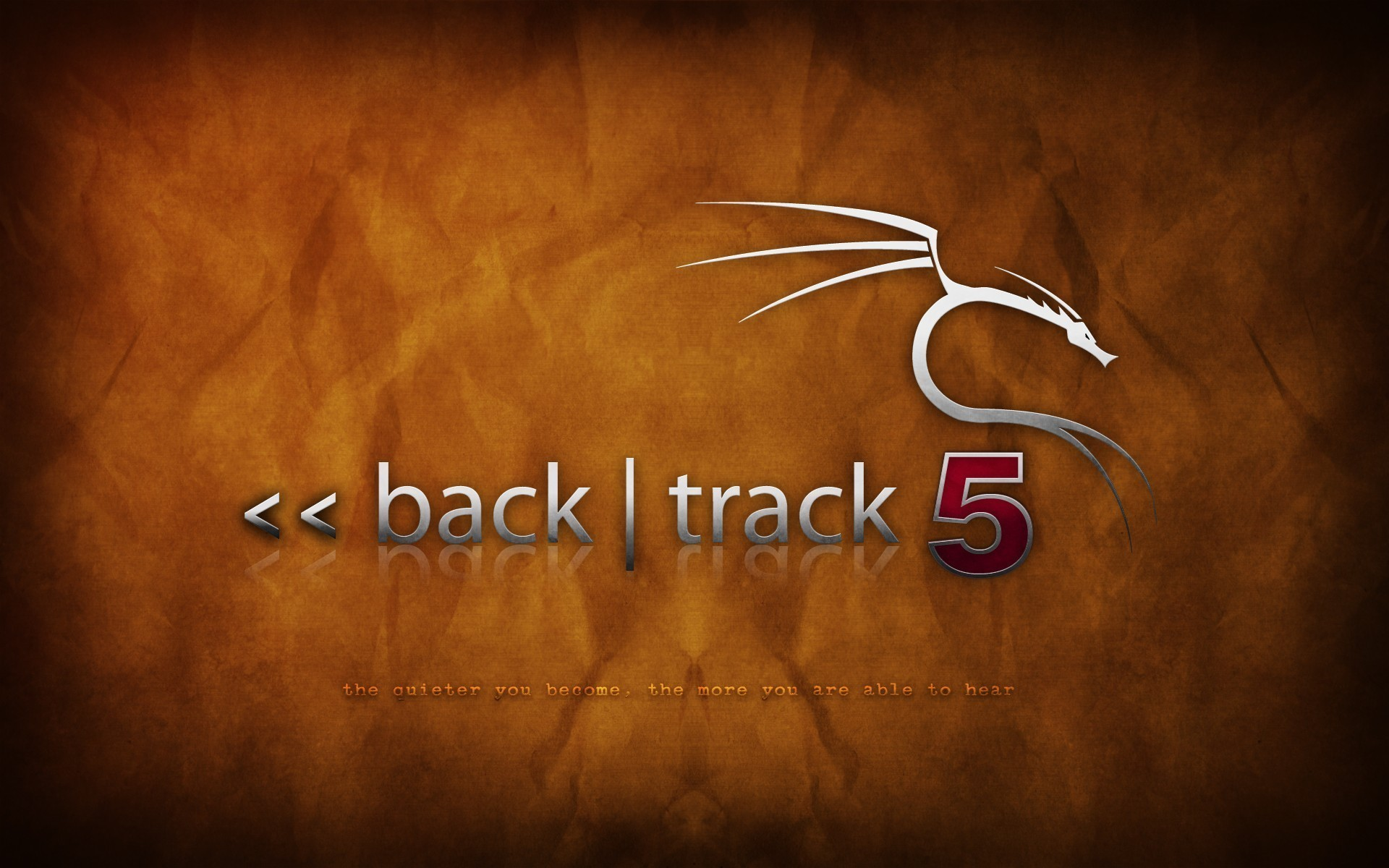 Backtrack Wallpapers (62+ background pictures)