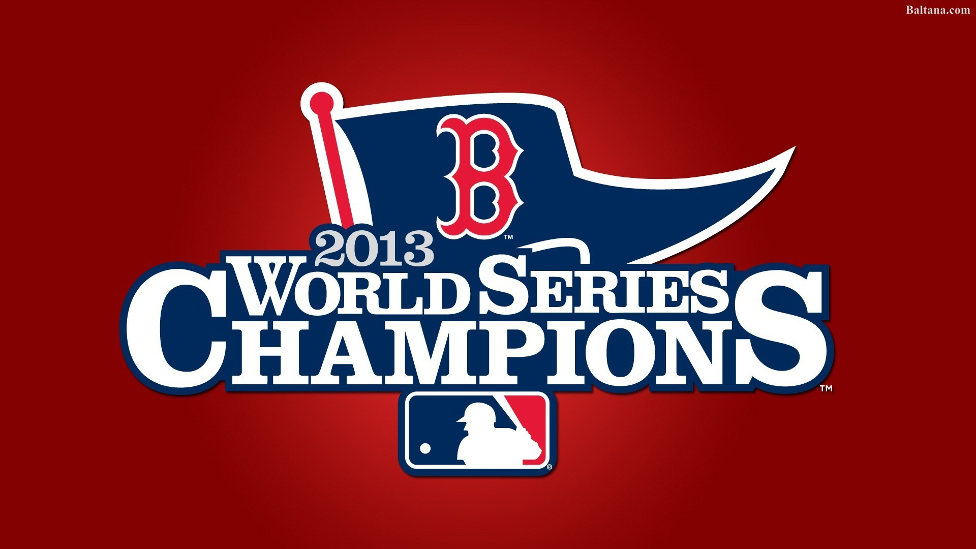 Red Sox Wallpapers 74 Background Pictures