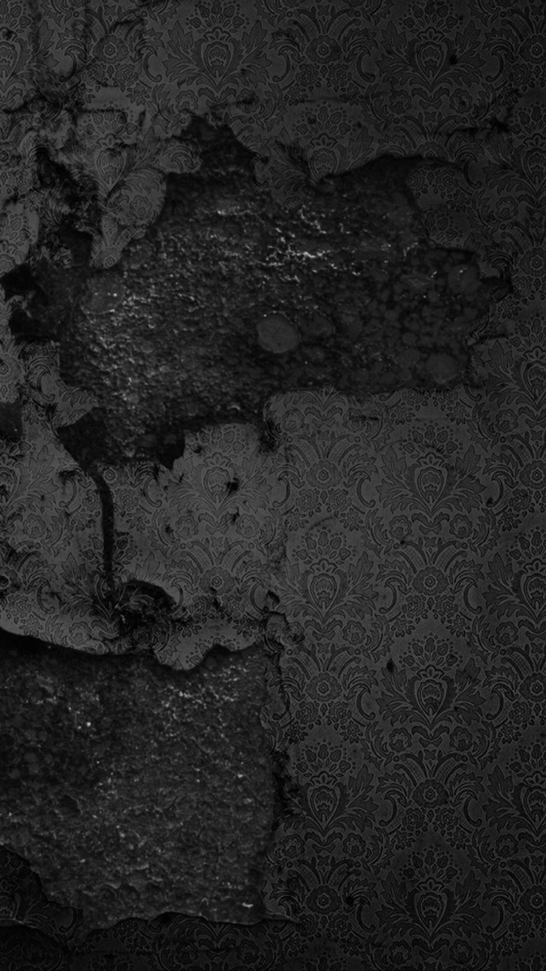 Black Texture Wallpapers 82 Background Pictures