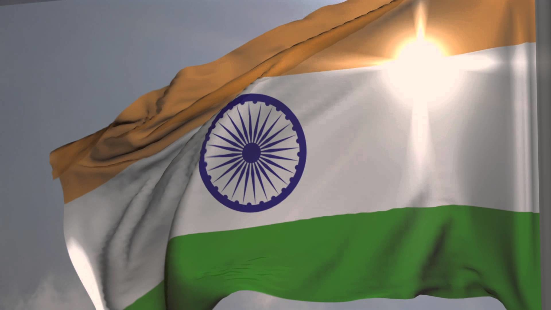 For Indian Flag Hd Animation: Indian Flag Mobile Wallpapers 2018 (77+ Background Pictures