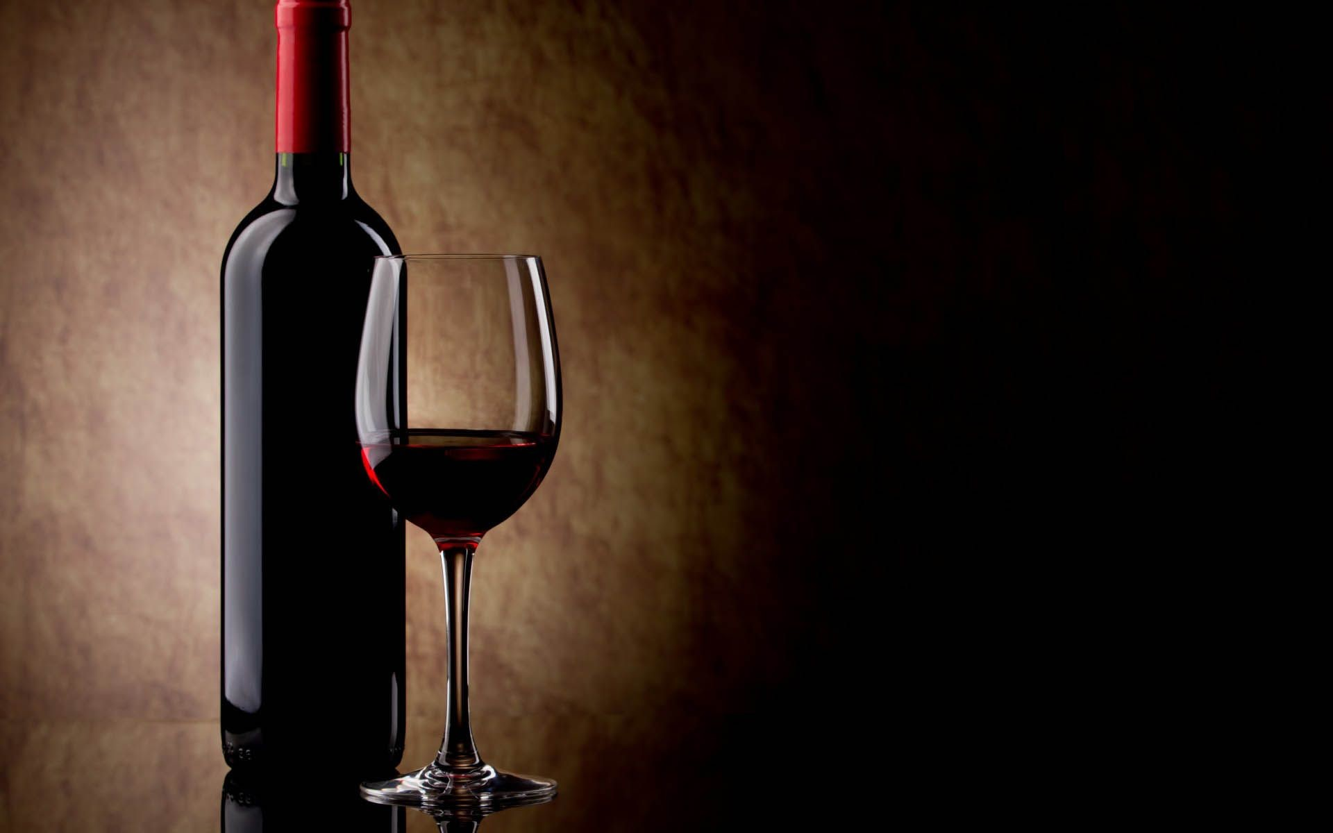 Red Wine Wallpapers 67 Background Pictures