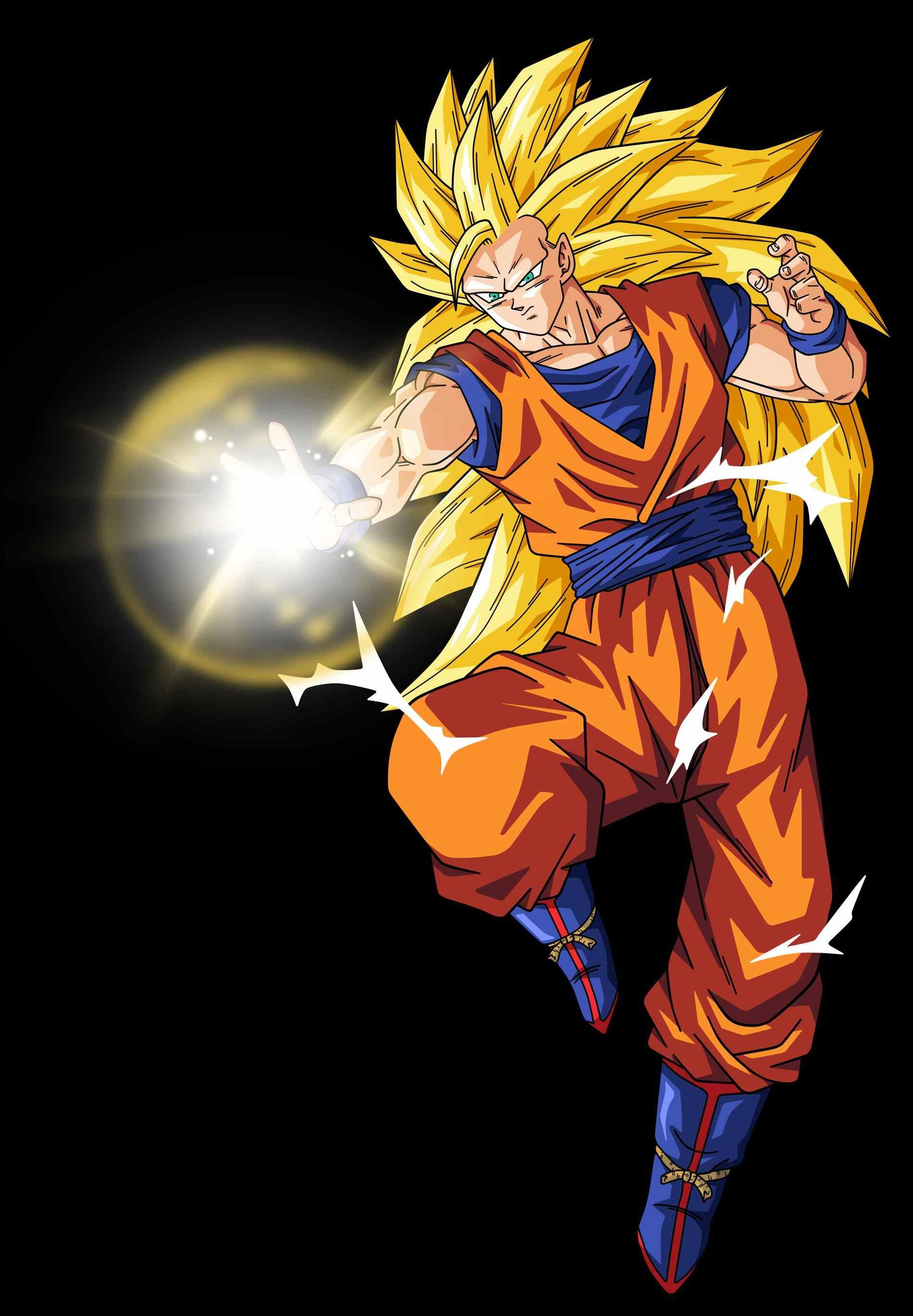 1900x2737 Super Saiyan Goku Kamehameha Wallpaper Download 1920x1080 Big Bang KameHameHa
